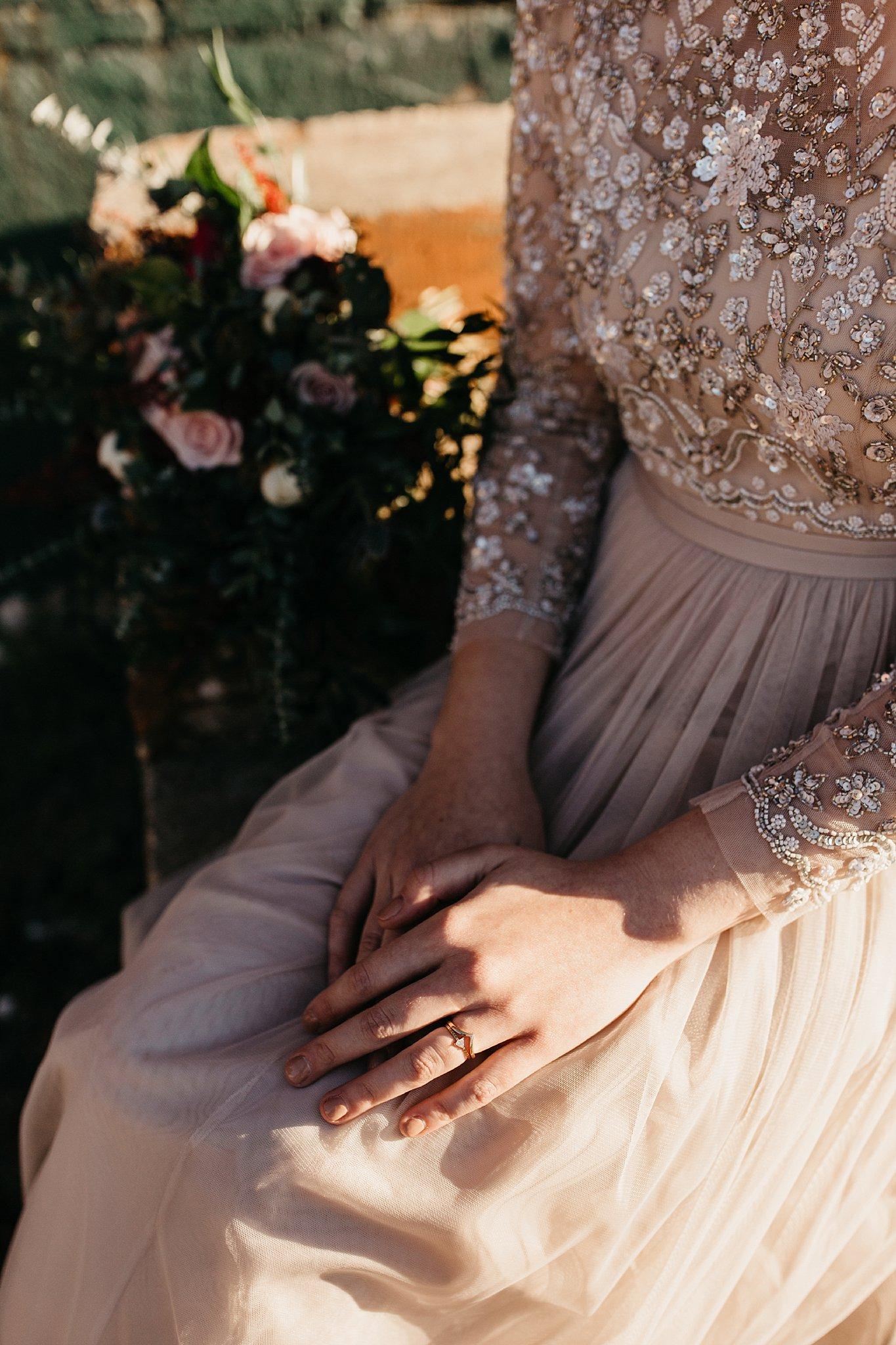 Wilderlove Co_Waco Texas_The Phoenix_Romantic Wedding Photography_0049.jpg