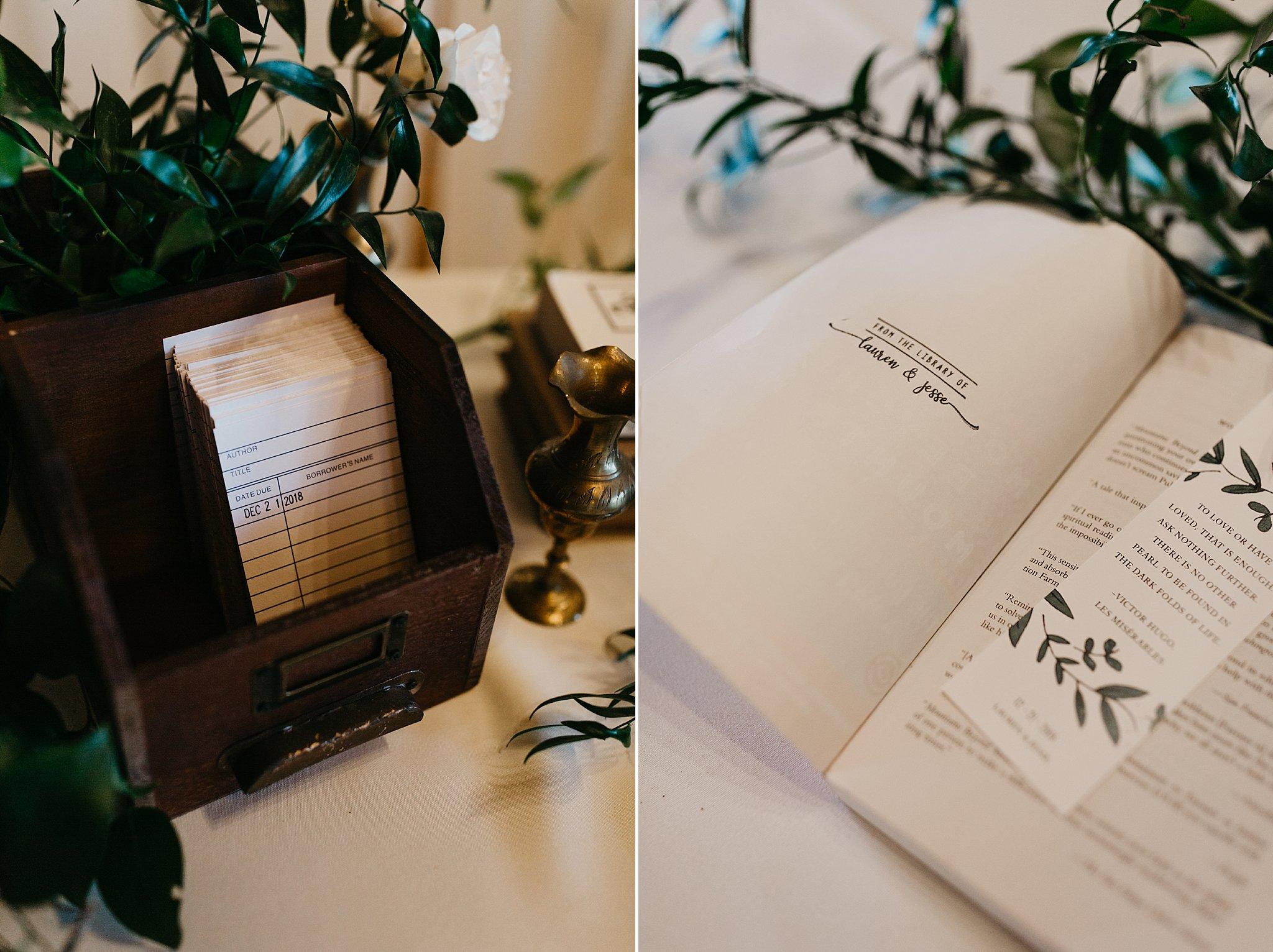 Wilderlove Co_Waco Texas_The Phoenix_Romantic Wedding Photography_0056.jpg