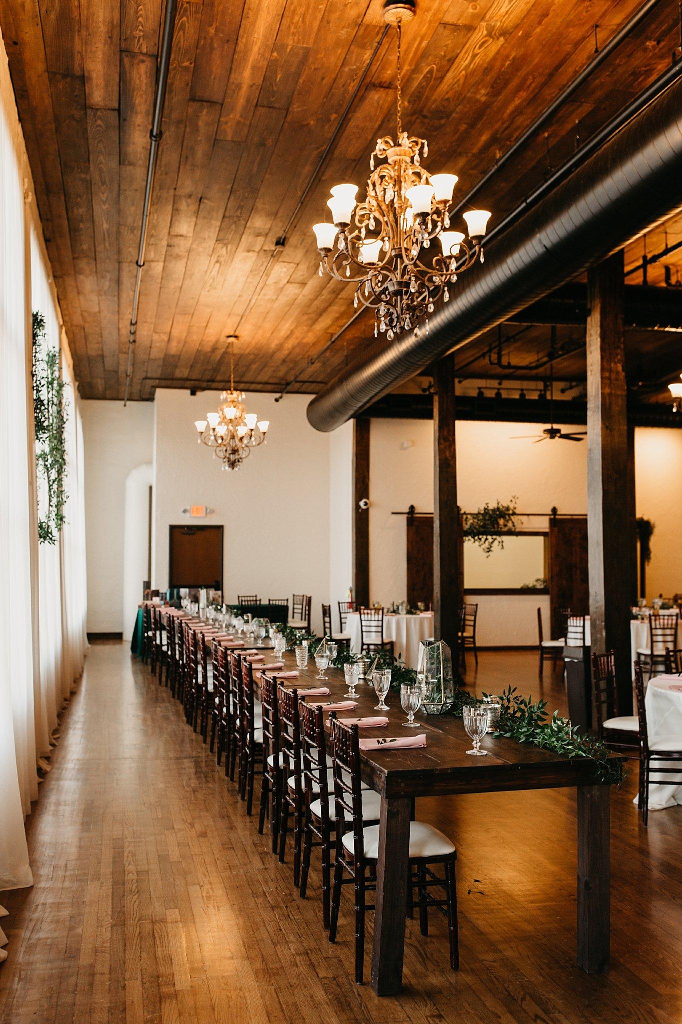 Wilderlove Co_Waco Texas_The Phoenix_Romantic Wedding Photography_0057.jpg