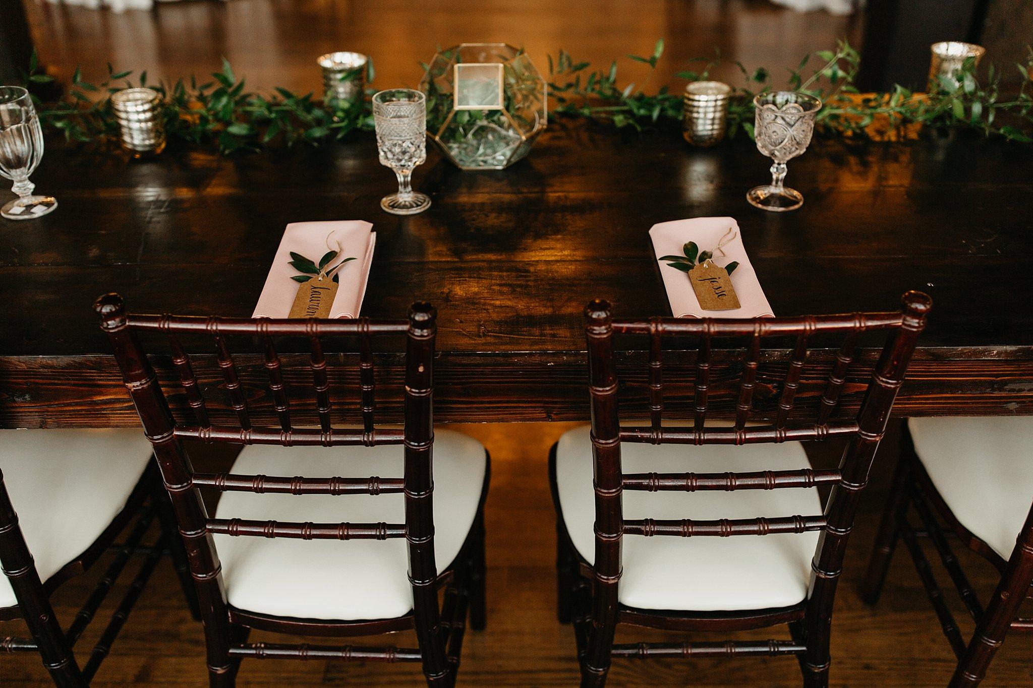 Wilderlove Co_Waco Texas_The Phoenix_Romantic Wedding Photography_0058.jpg