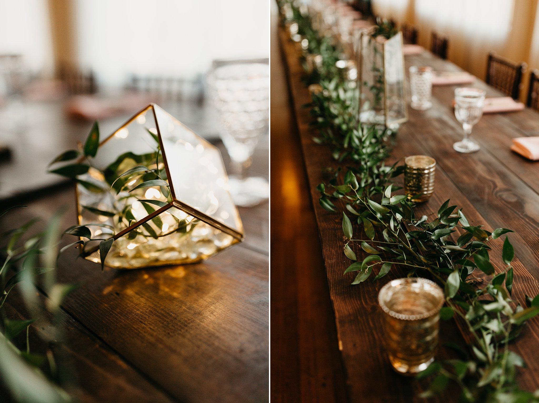 Wilderlove Co_Waco Texas_The Phoenix_Romantic Wedding Photography_0060.jpg