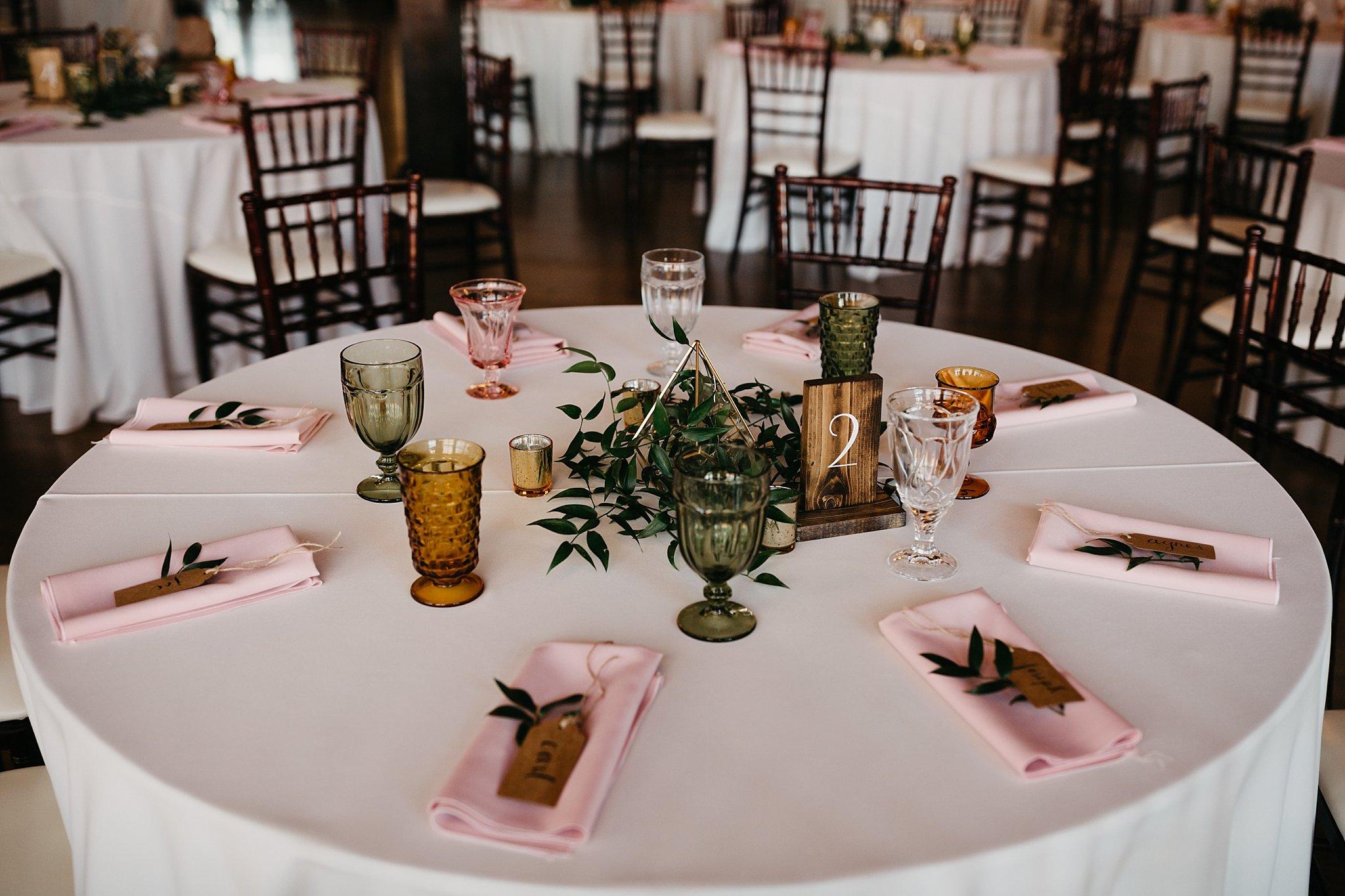Wilderlove Co_Waco Texas_The Phoenix_Romantic Wedding Photography_0061.jpg