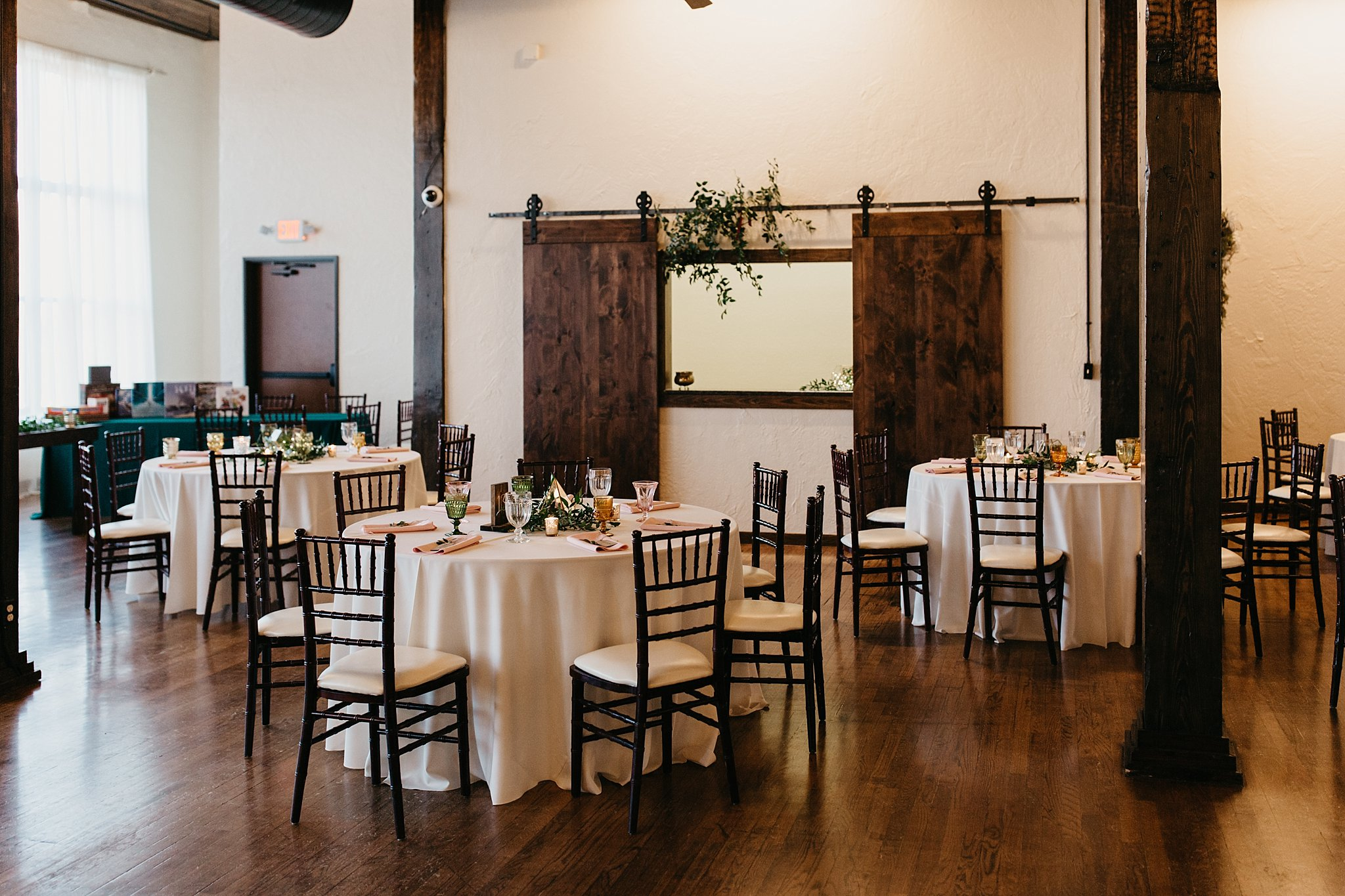 Wilderlove Co_Waco Texas_The Phoenix_Romantic Wedding Photography_0062.jpg