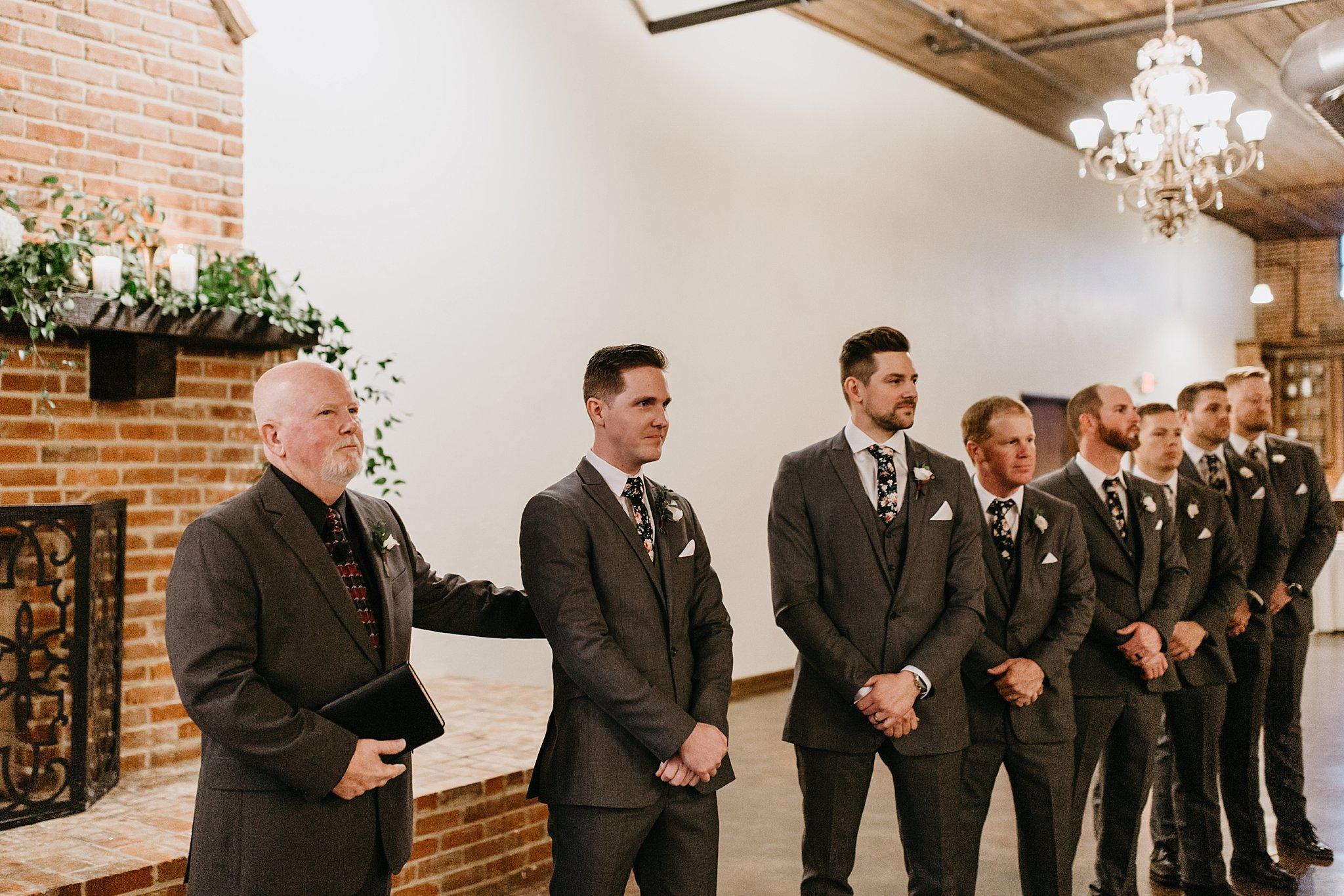 Wilderlove Co_Waco Texas_The Phoenix_Romantic Wedding Photography_0068.jpg