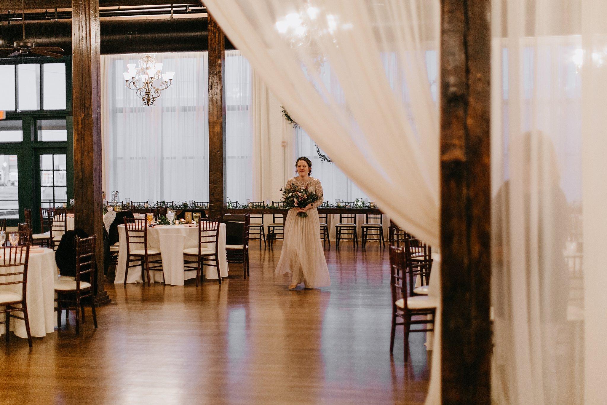 Wilderlove Co_Waco Texas_The Phoenix_Romantic Wedding Photography_0069.jpg