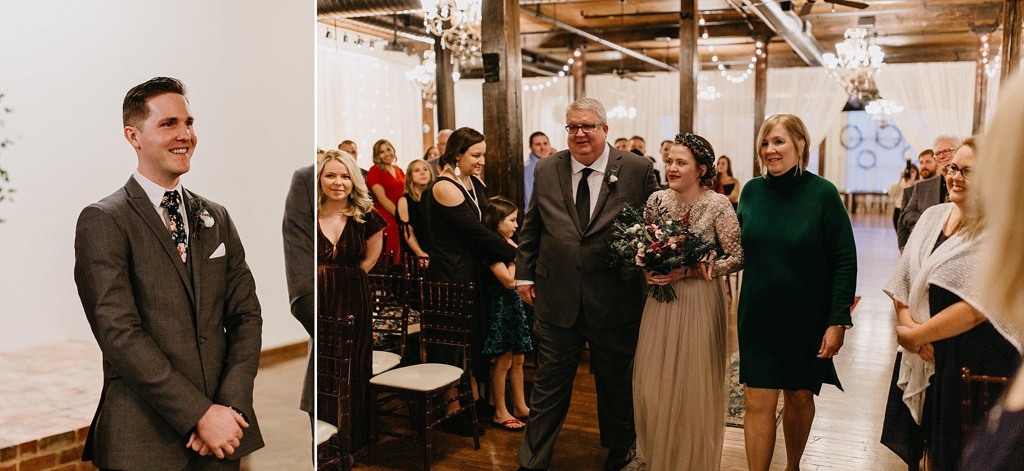 Wilderlove Co_Waco Texas_The Phoenix_Romantic Wedding Photography_0070.jpg