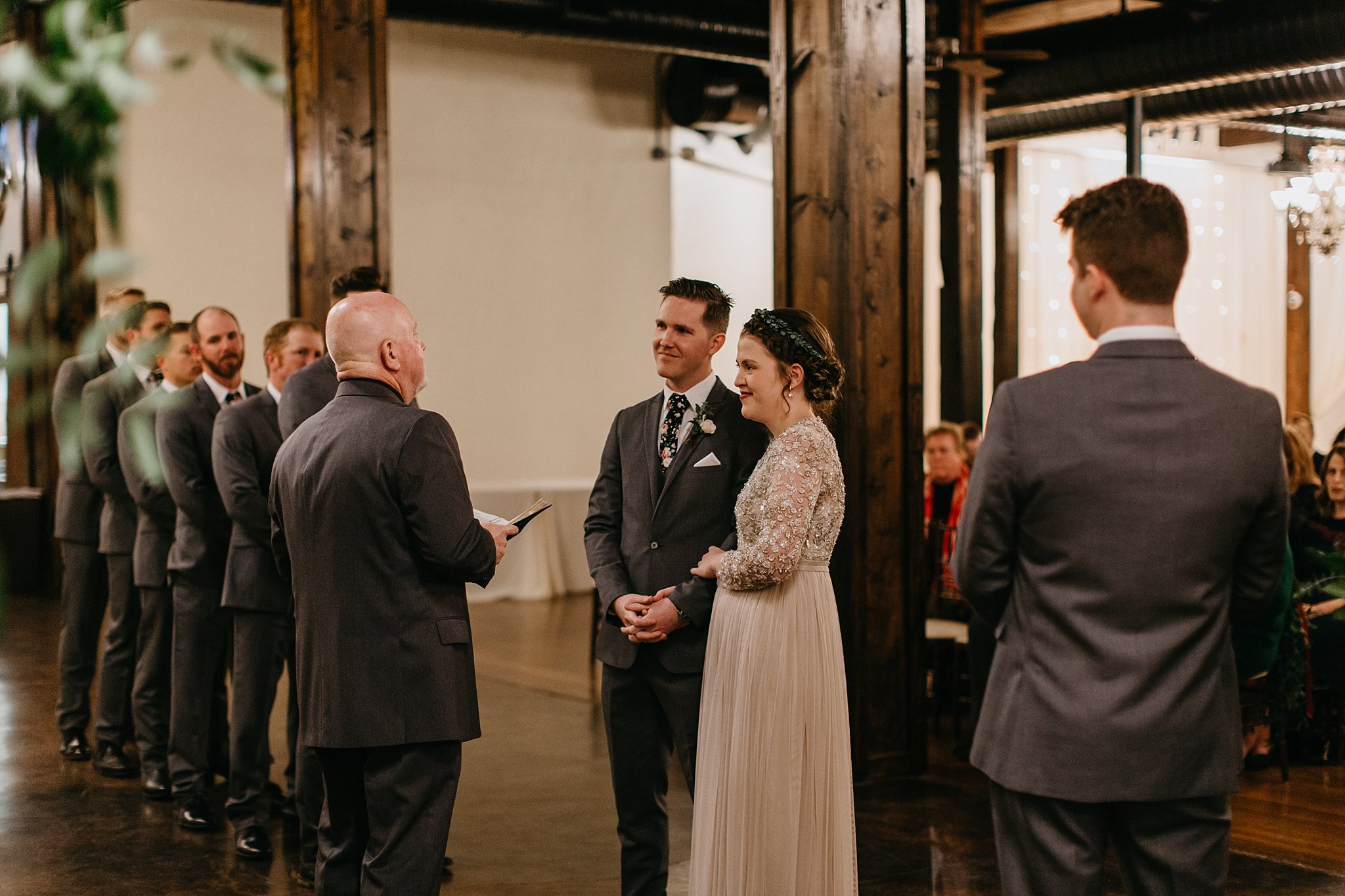 Wilderlove Co_Waco Texas_The Phoenix_Romantic Wedding Photography_0072.jpg