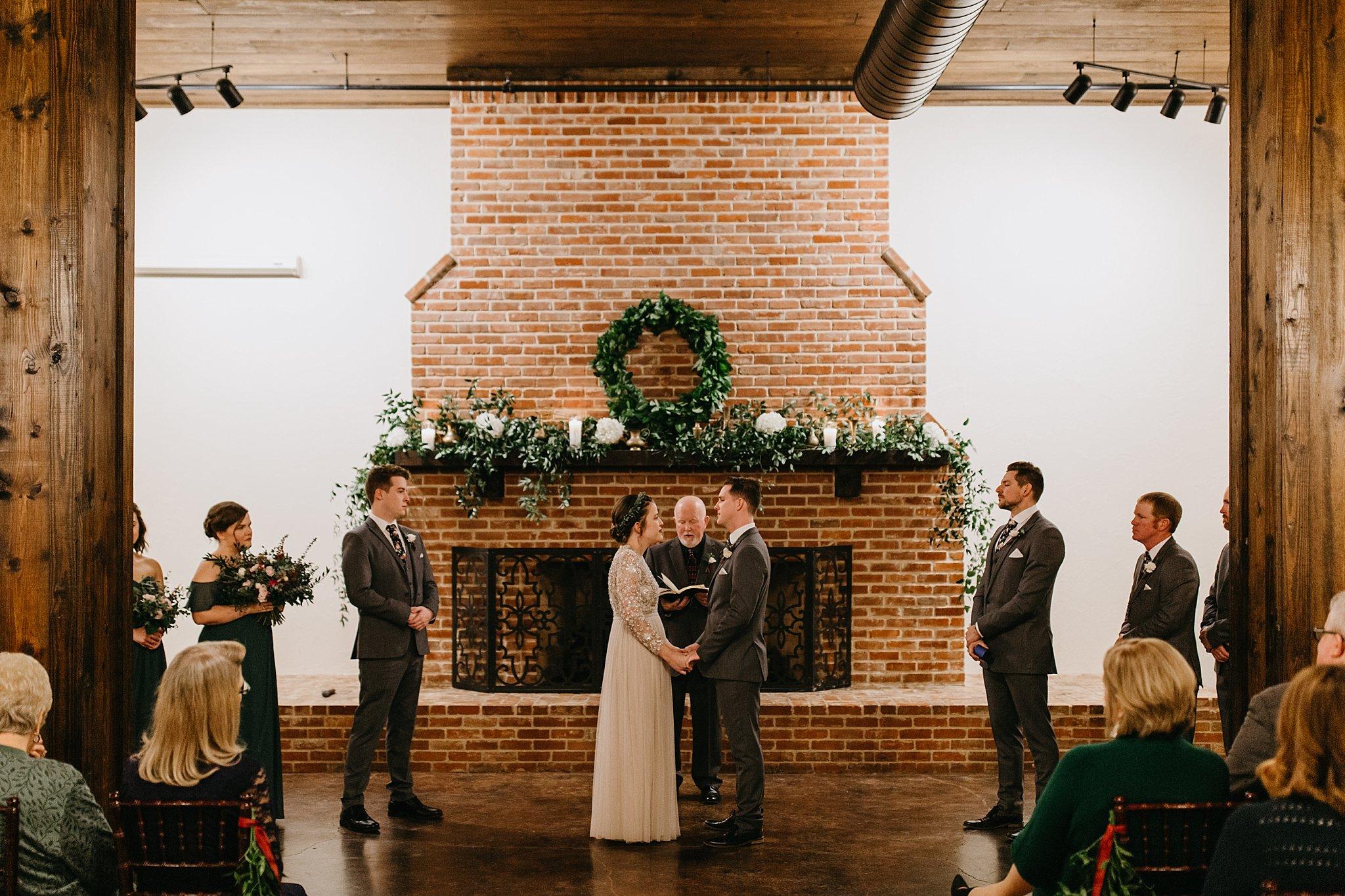 Wilderlove Co_Waco Texas_The Phoenix_Romantic Wedding Photography_0073.jpg