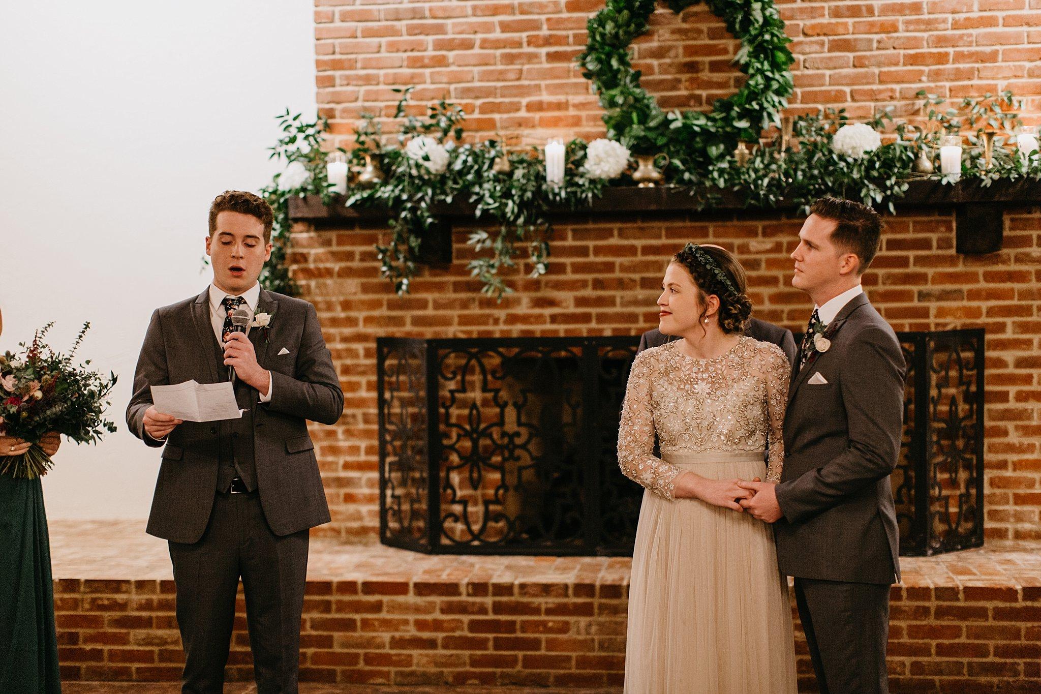 Wilderlove Co_Waco Texas_The Phoenix_Romantic Wedding Photography_0074.jpg