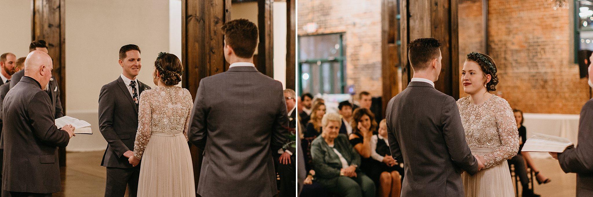 Wilderlove Co_Waco Texas_The Phoenix_Romantic Wedding Photography_0075.jpg