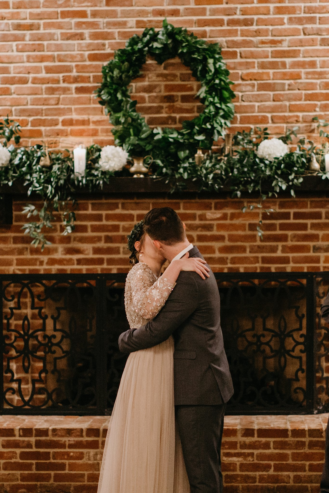 Wilderlove Co_Waco Texas_The Phoenix_Romantic Wedding Photography_0076.jpg