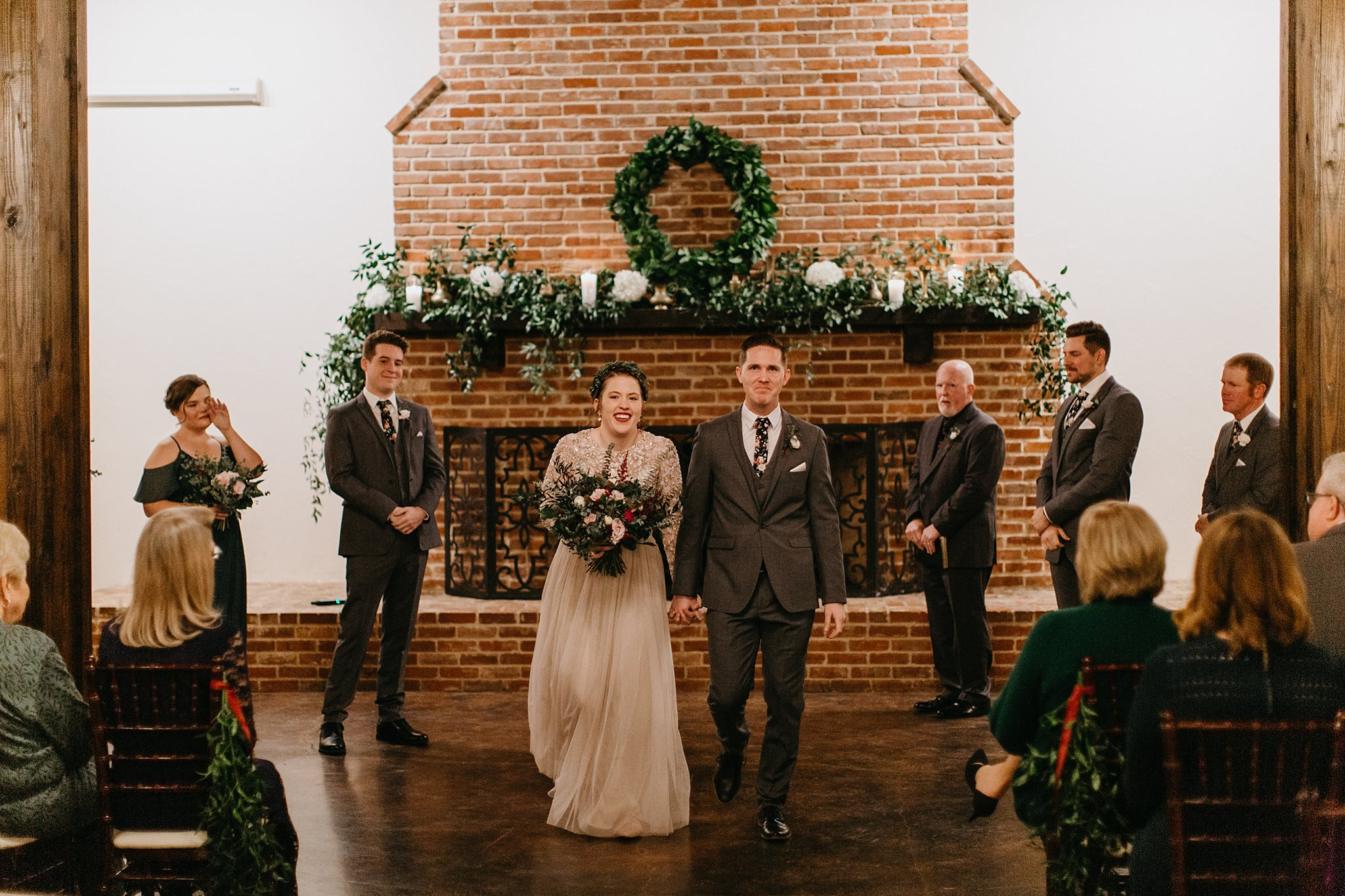 Wilderlove Co_Waco Texas_The Phoenix_Romantic Wedding Photography_0077.jpg