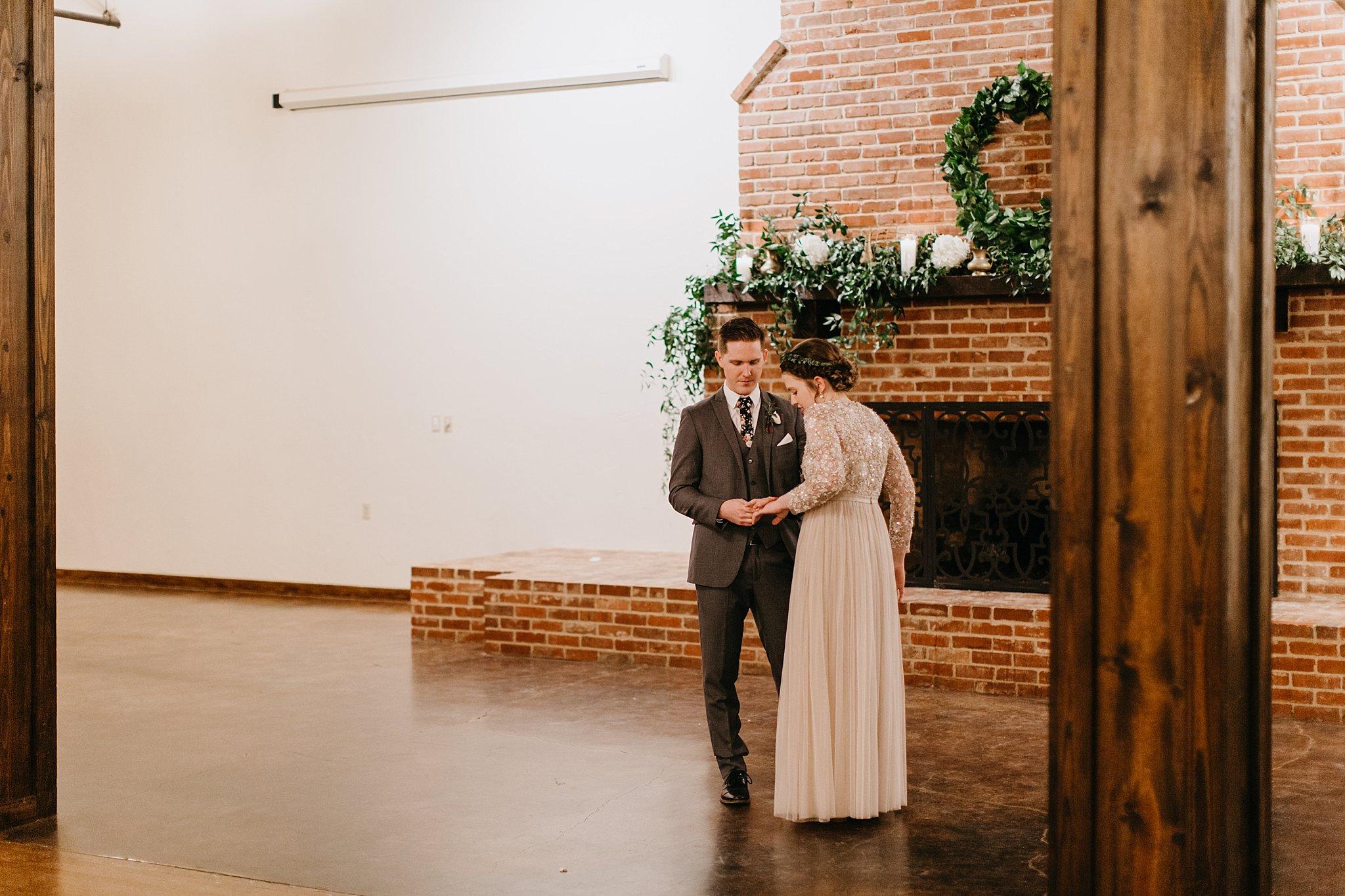 Wilderlove Co_Waco Texas_The Phoenix_Romantic Wedding Photography_0078.jpg
