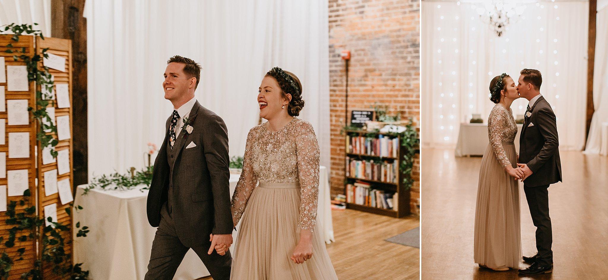 Wilderlove Co_Waco Texas_The Phoenix_Romantic Wedding Photography_0079.jpg