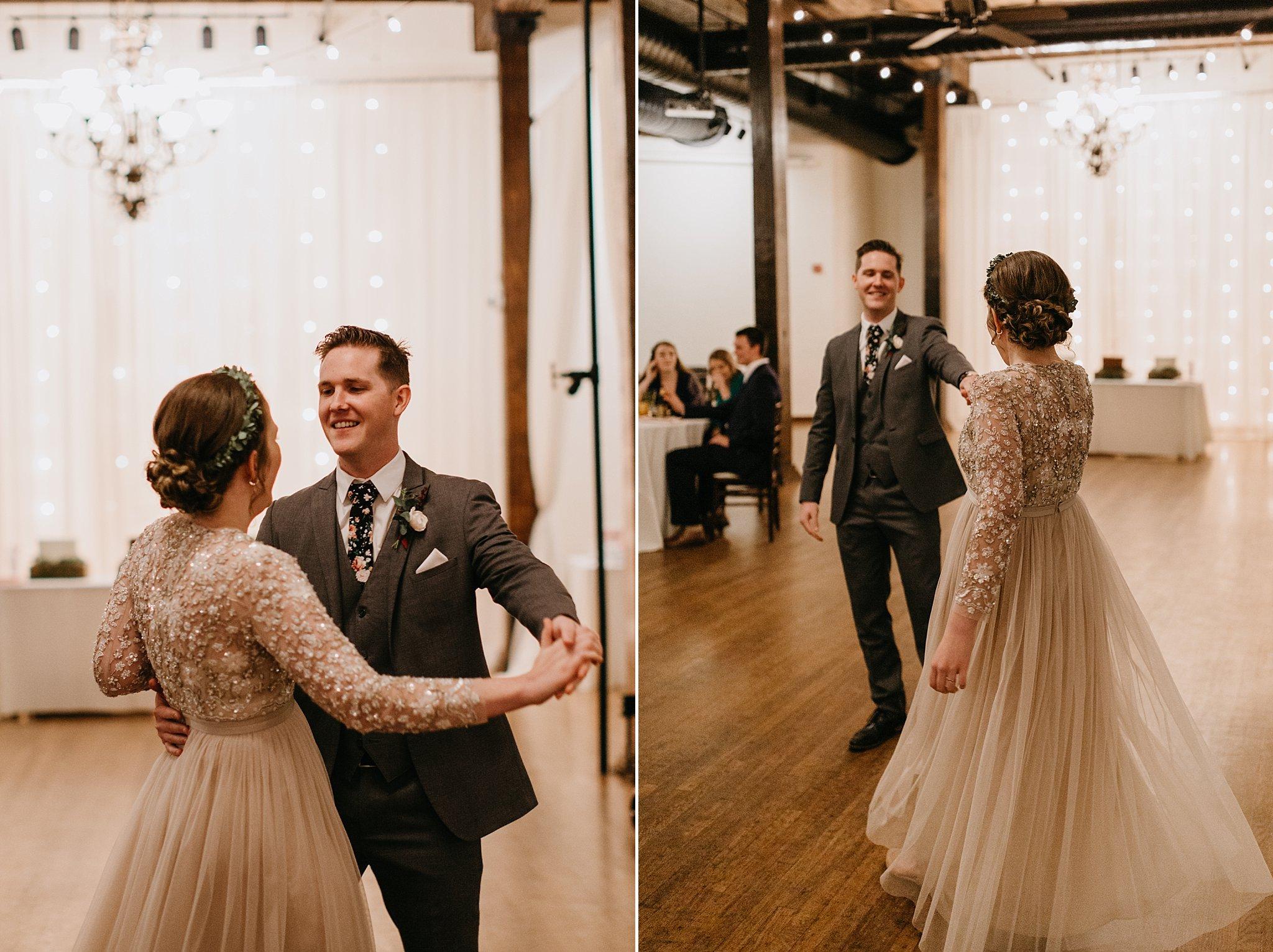 Wilderlove Co_Waco Texas_The Phoenix_Romantic Wedding Photography_0080.jpg