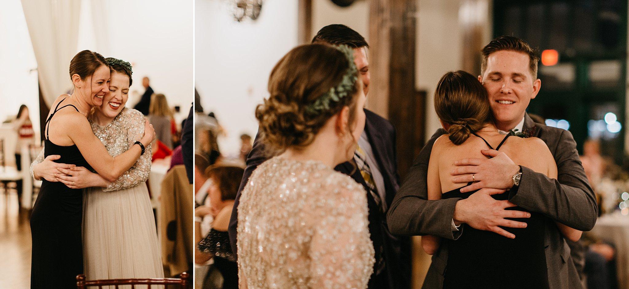 Wilderlove Co_Waco Texas_The Phoenix_Romantic Wedding Photography_0083.jpg