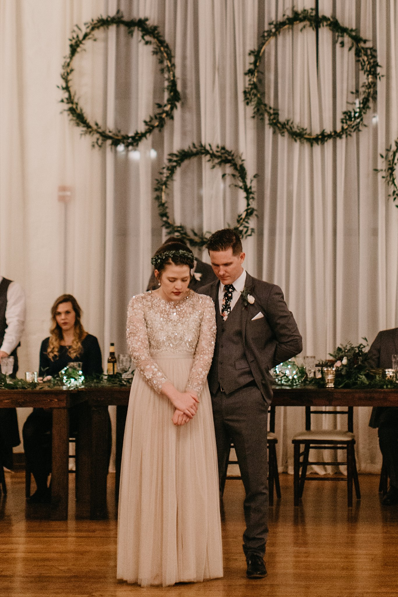 Wilderlove Co_Waco Texas_The Phoenix_Romantic Wedding Photography_0082.jpg