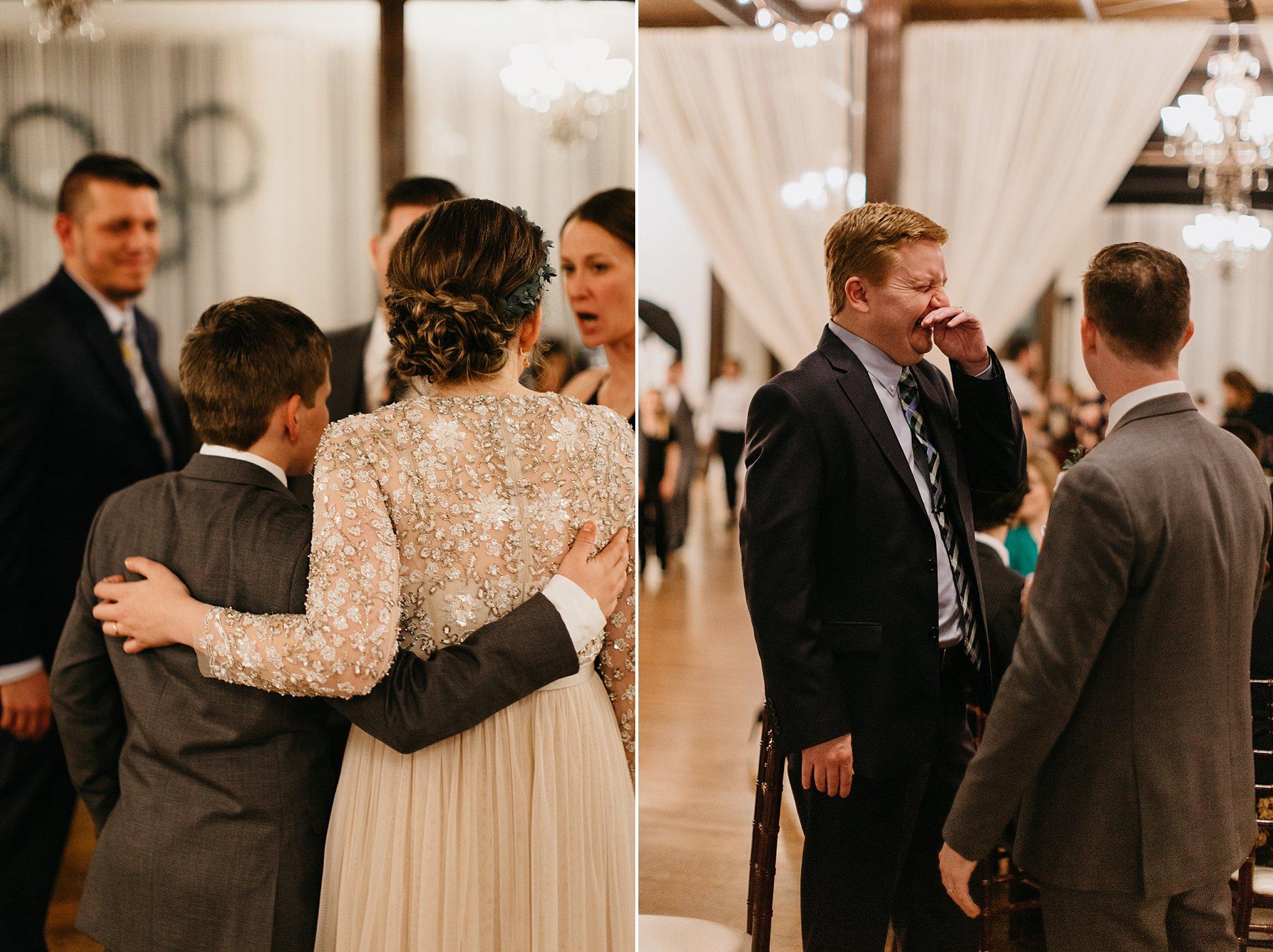 Wilderlove Co_Waco Texas_The Phoenix_Romantic Wedding Photography_0084.jpg