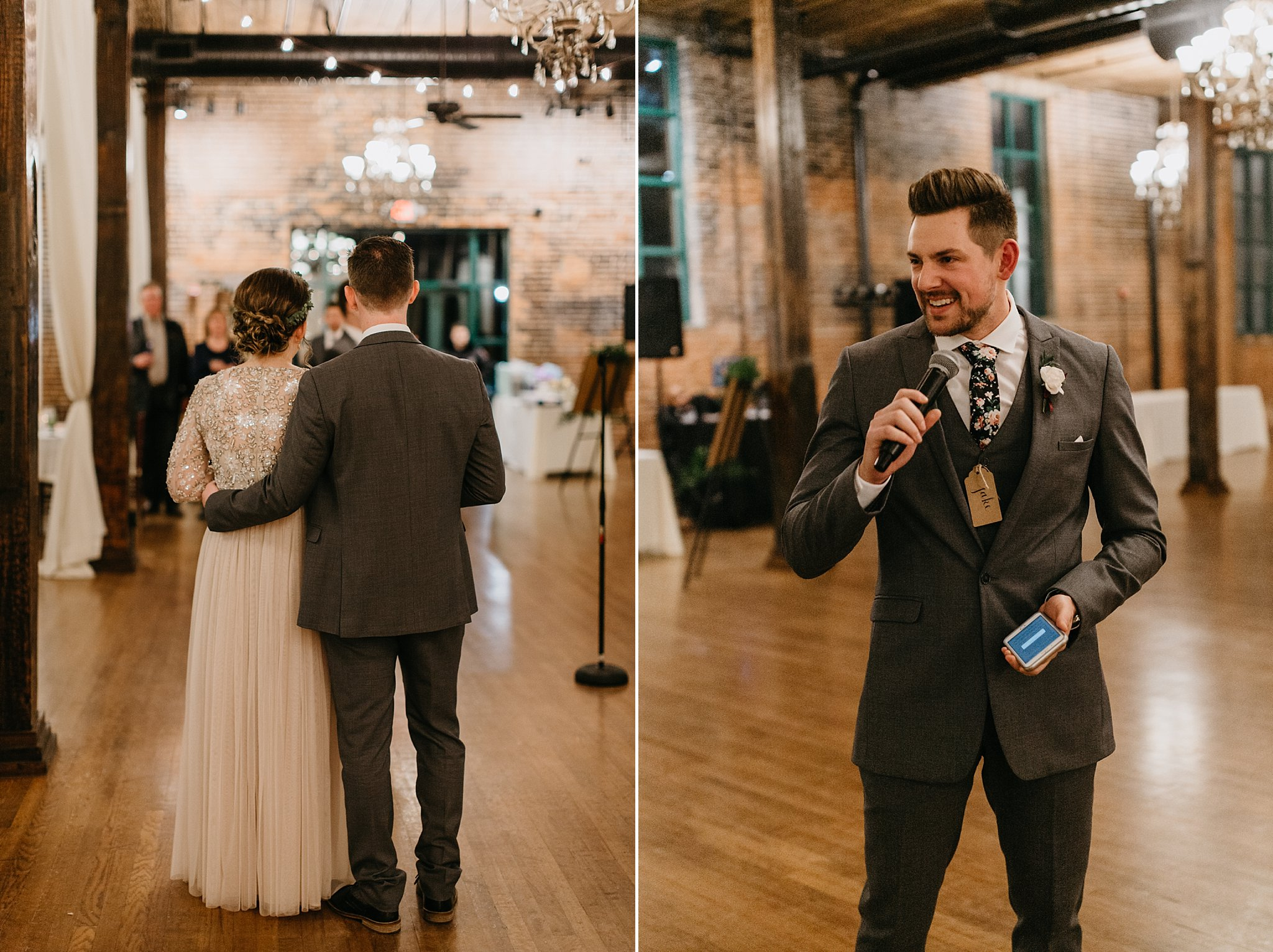 Wilderlove Co_Waco Texas_The Phoenix_Romantic Wedding Photography_0088.jpg