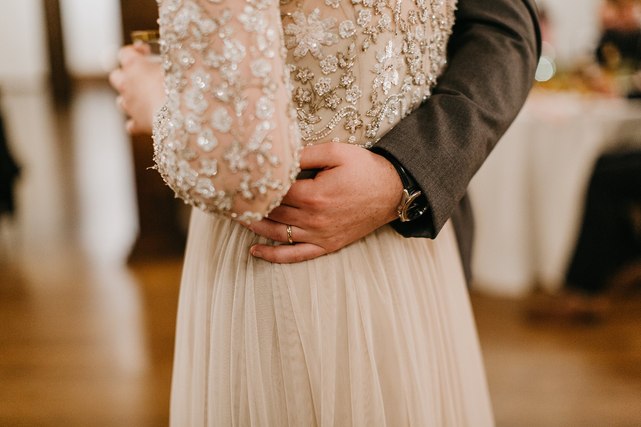 Wilderlove Co_Waco Texas_The Phoenix_Romantic Wedding Photography_0089.jpg