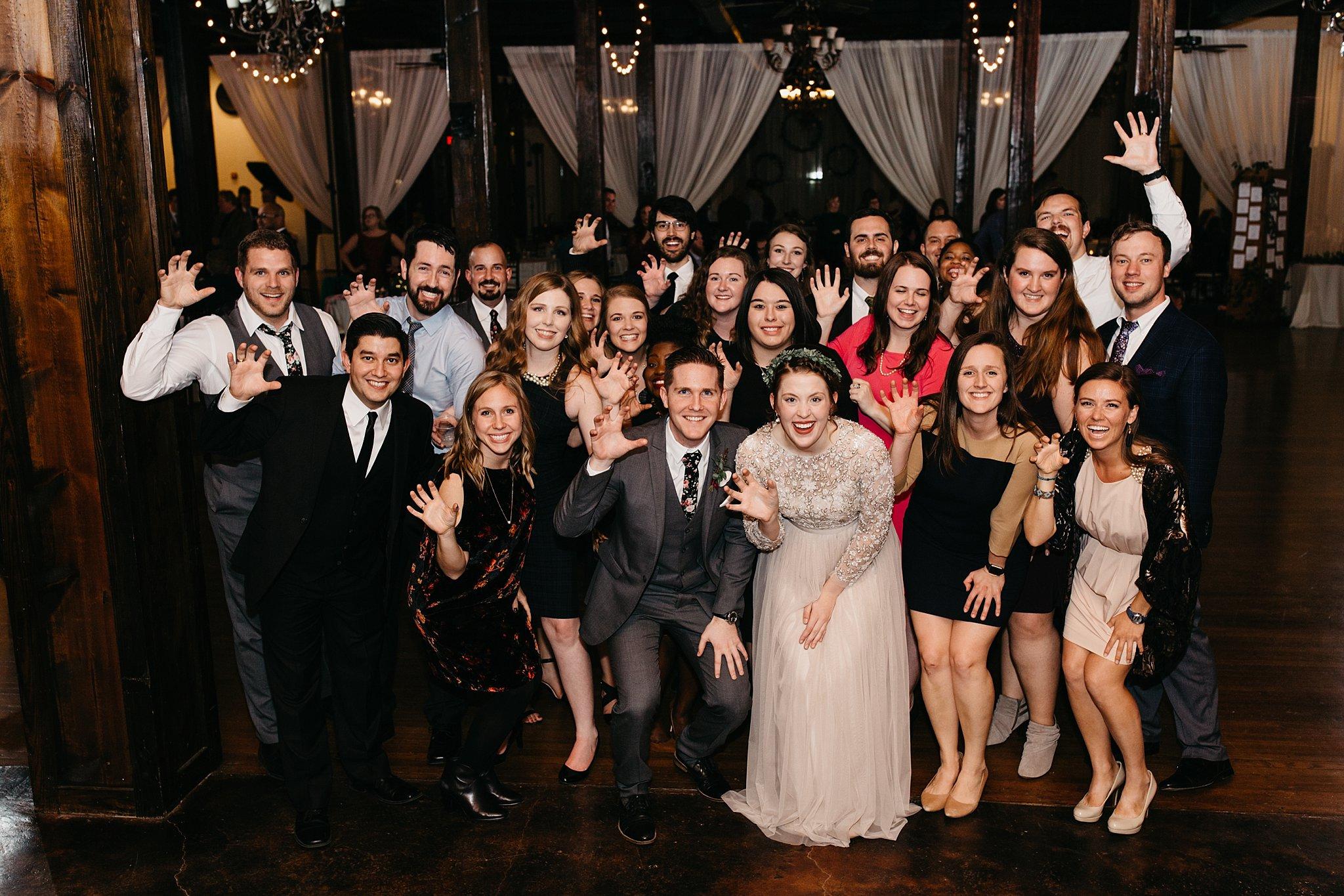Wilderlove Co_Waco Texas_The Phoenix_Romantic Wedding Photography_0093.jpg