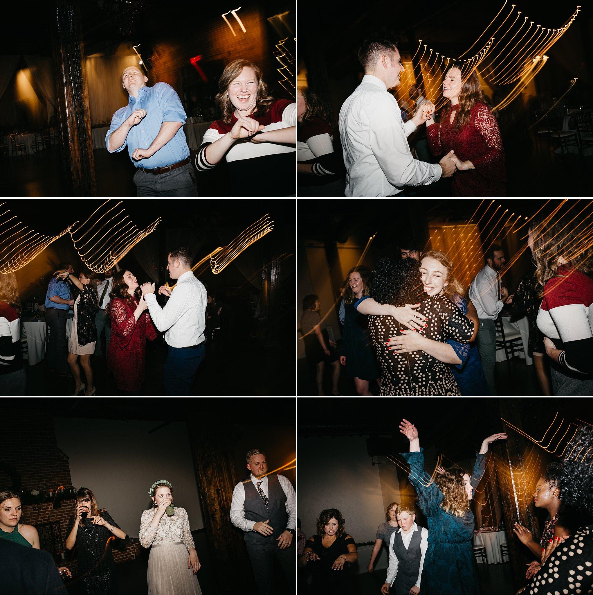 Wilderlove Co_Waco Texas_The Phoenix_Romantic Wedding Photography_0096.jpg