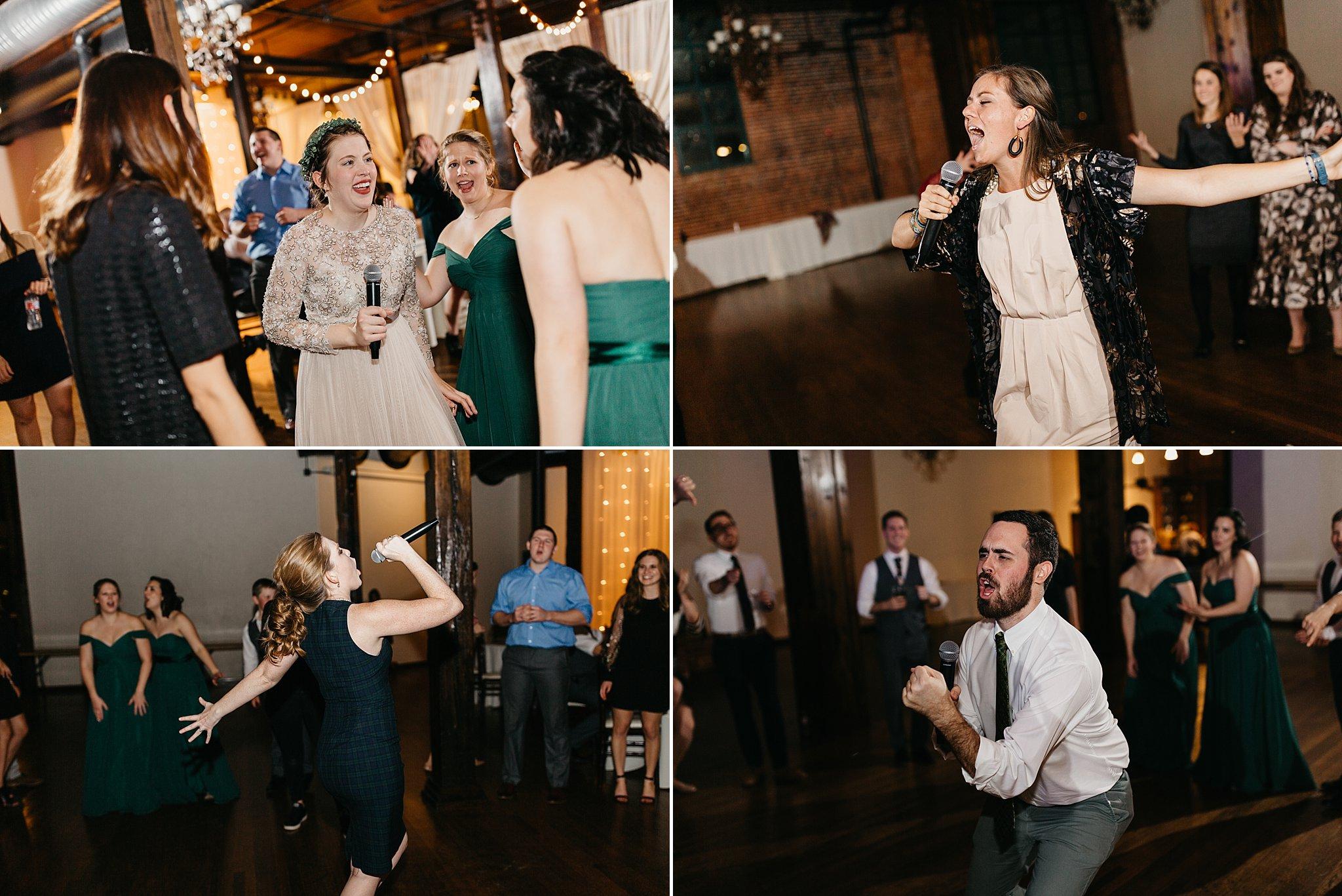 Wilderlove Co_Waco Texas_The Phoenix_Romantic Wedding Photography_0098.jpg