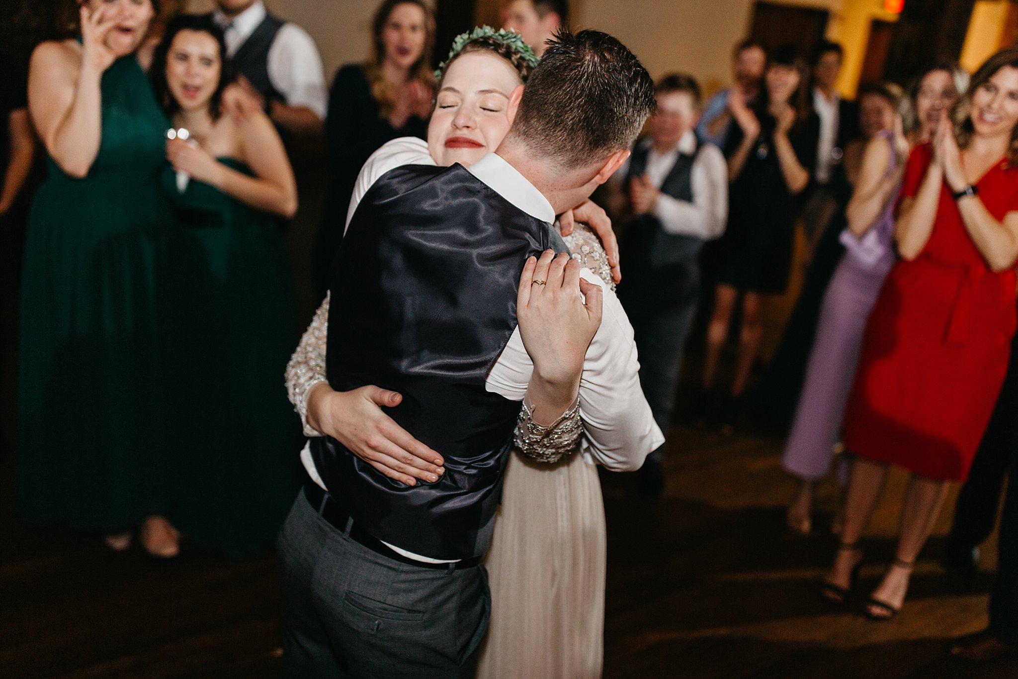 Wilderlove Co_Waco Texas_The Phoenix_Romantic Wedding Photography_0099.jpg