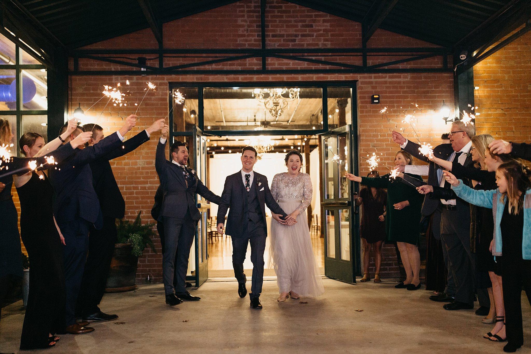 Wilderlove Co_Waco Texas_The Phoenix_Romantic Wedding Photography_0100.jpg