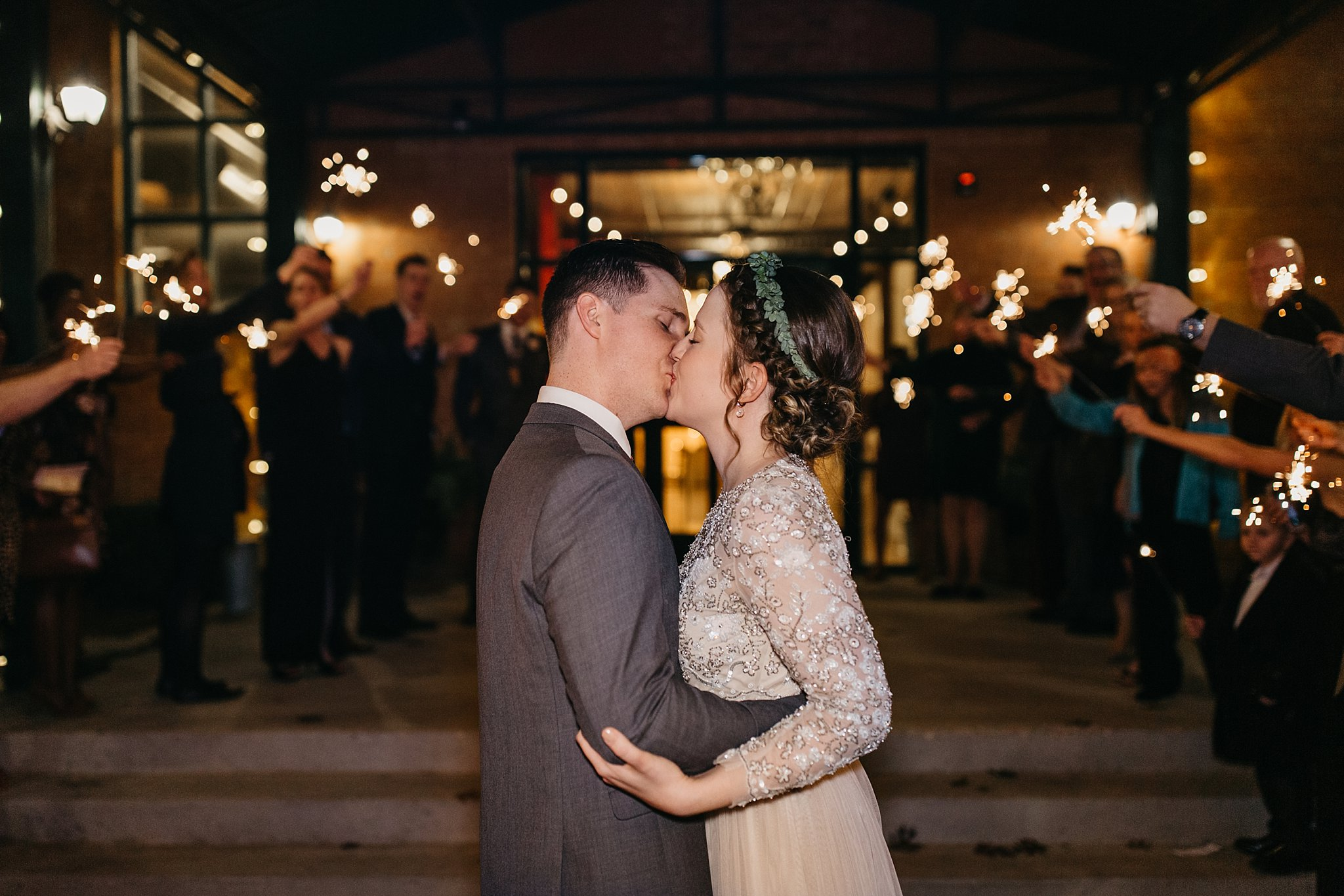 Wilderlove Co_Waco Texas_The Phoenix_Romantic Wedding Photography_0101.jpg