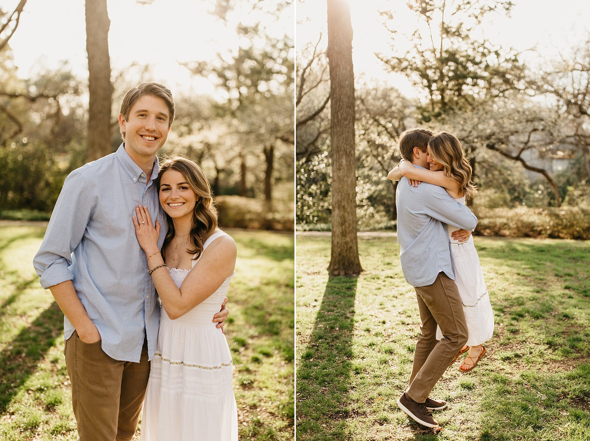 Wilderlove Co_Dallas Texas_Engagement Session_Highland Park_Romantic Wedding Photography_0001.jpg