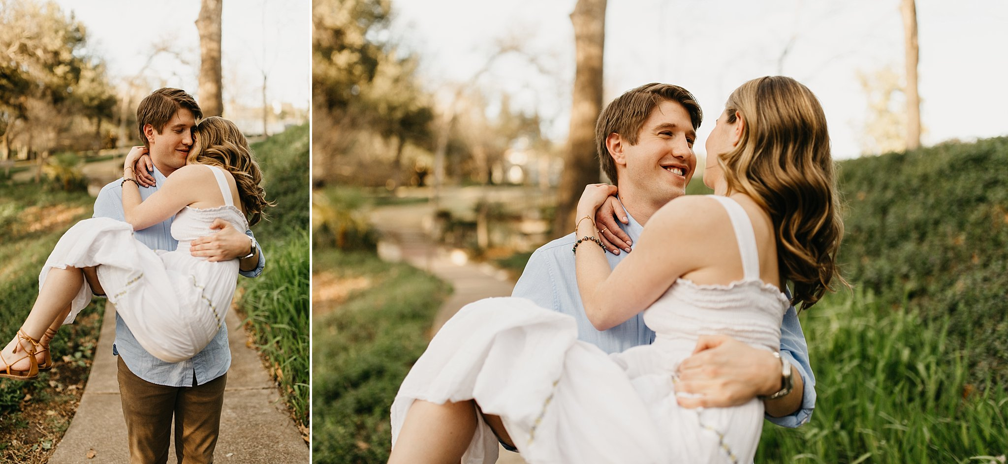 Wilderlove Co_Dallas Texas_Engagement Session_Highland Park_Romantic Wedding Photography_0012.jpg