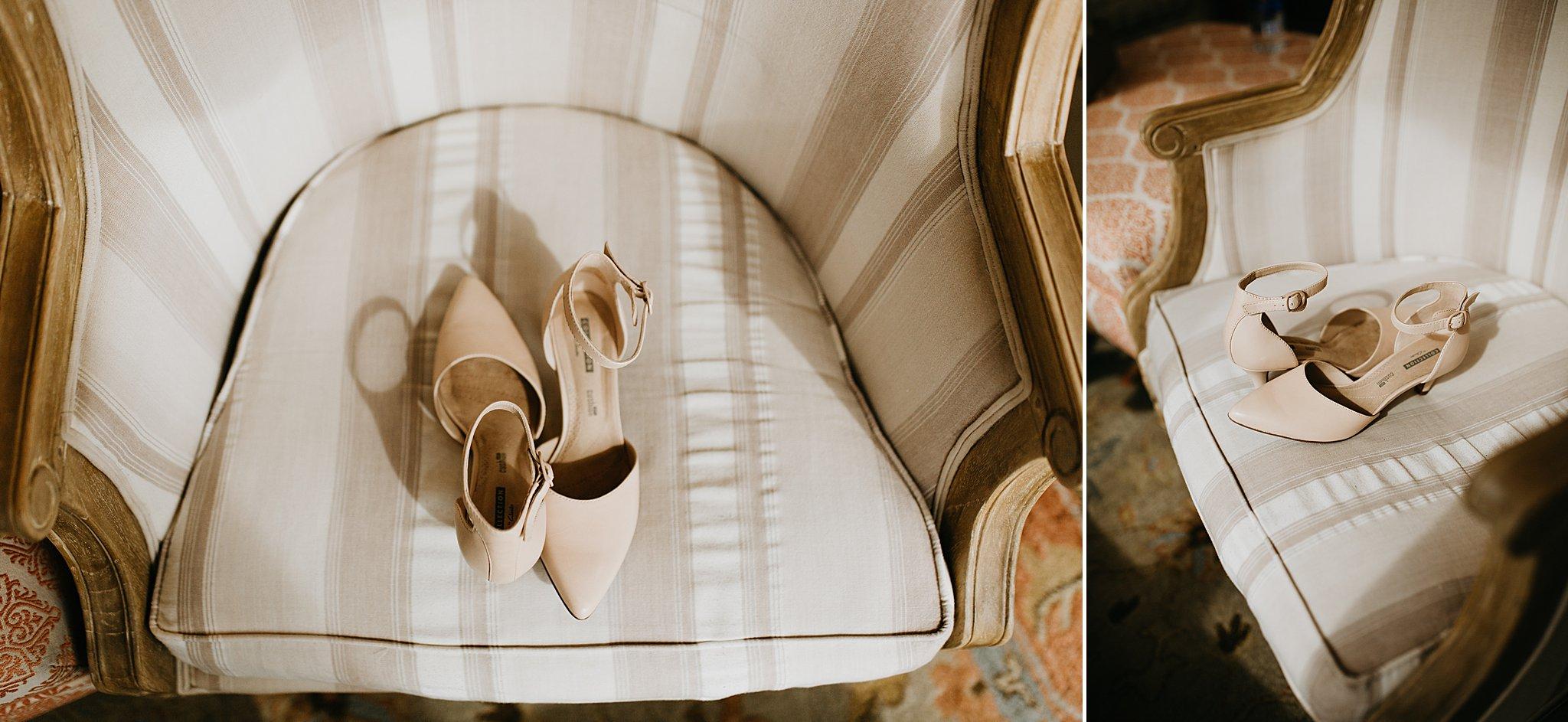 Wilderlove Co_Dripping Springs Texas_Texas Hill Country Wedding_Photography_0003.jpg