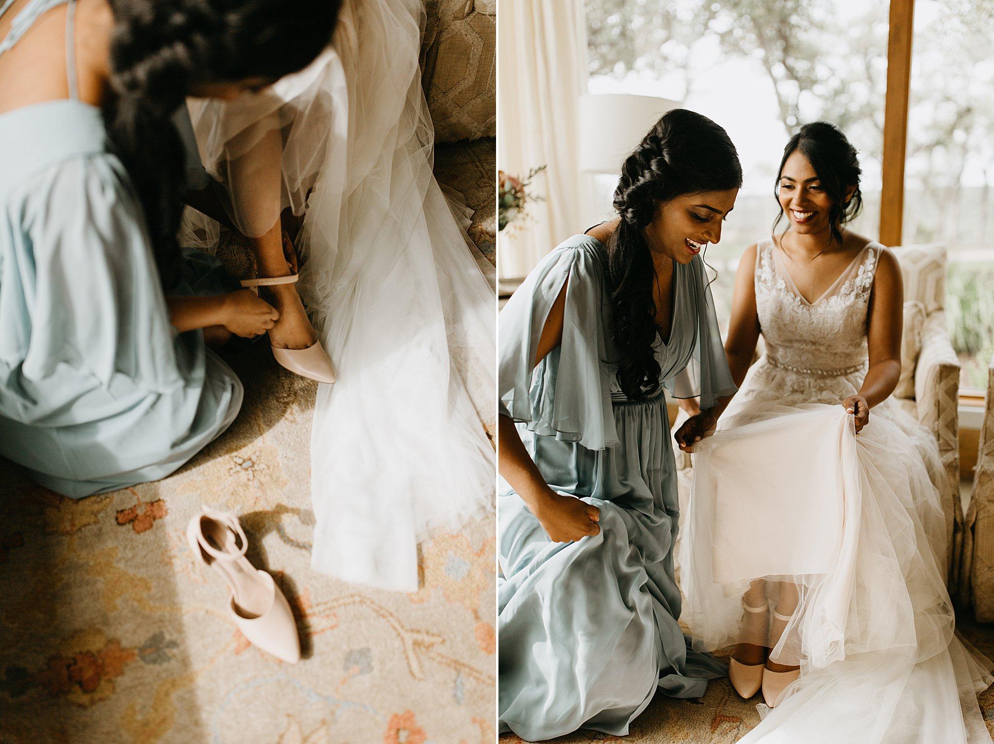 Wilderlove Co_Dripping Springs Texas_Texas Hill Country Wedding_Photography_0009.jpg