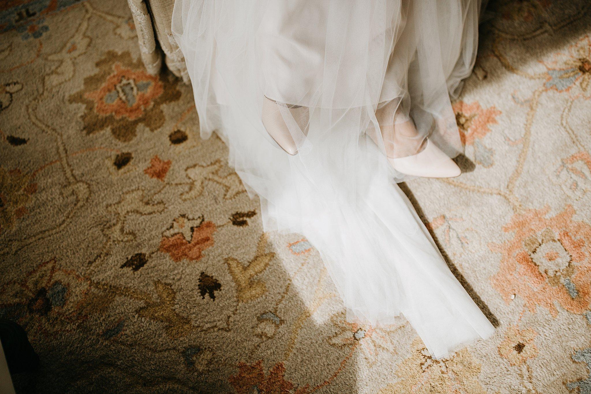 Wilderlove Co_Dripping Springs Texas_Texas Hill Country Wedding_Photography_0011.jpg