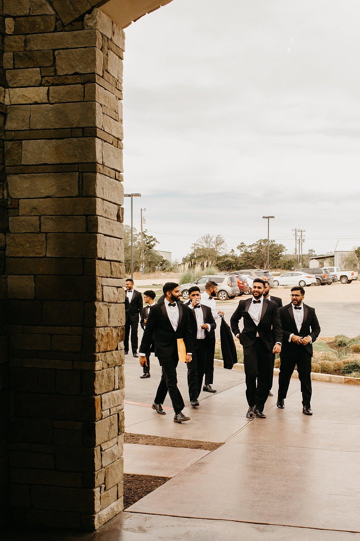 Wilderlove Co_Dripping Springs Texas_Texas Hill Country Wedding_Photography_0015.jpg