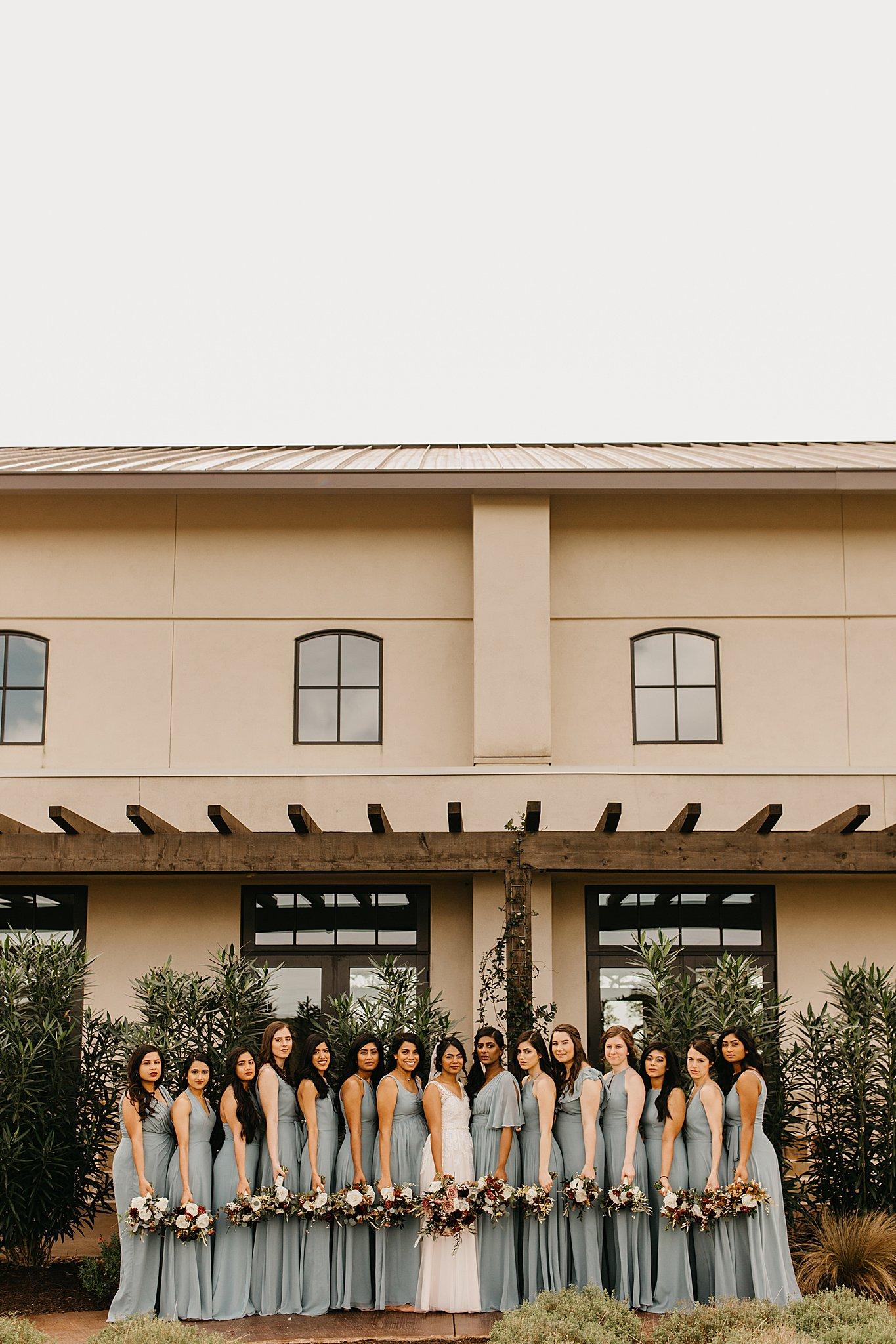 Wilderlove Co_Dripping Springs Texas_Texas Hill Country Wedding_Photography_0019.jpg