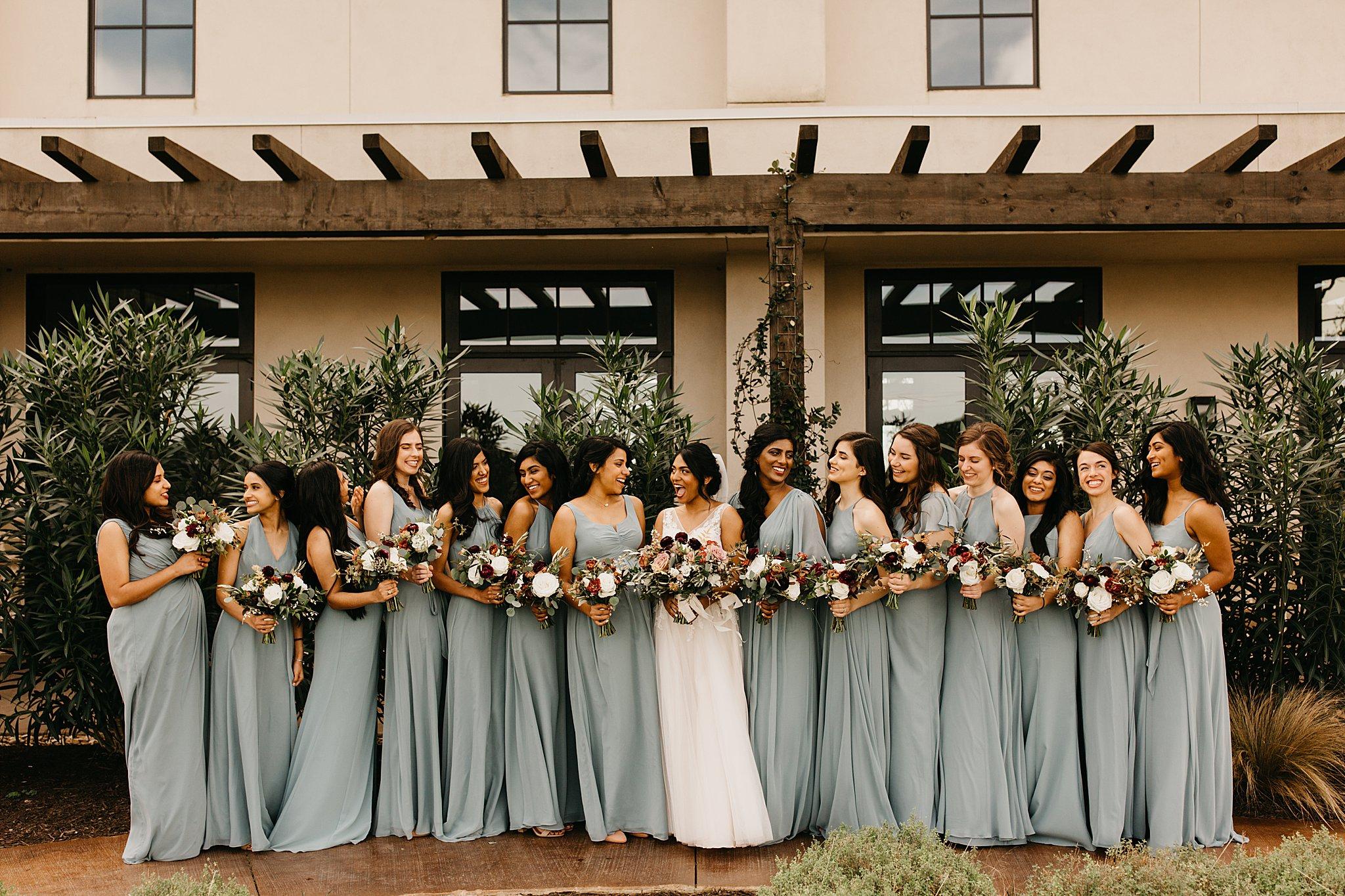 Wilderlove Co_Dripping Springs Texas_Texas Hill Country Wedding_Photography_0018.jpg