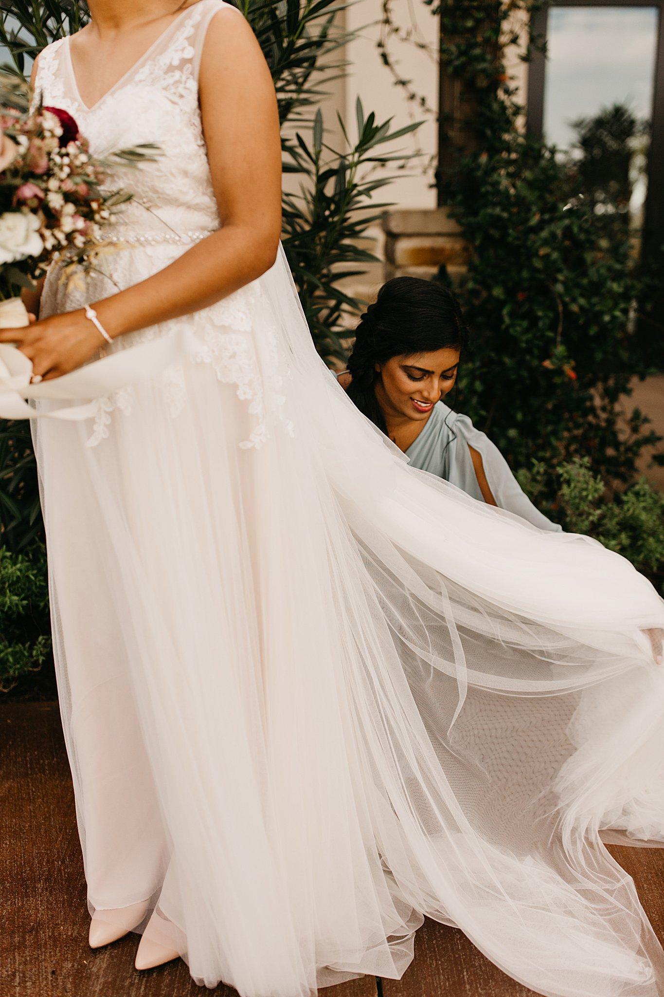 Wilderlove Co_Dripping Springs Texas_Texas Hill Country Wedding_Photography_0023.jpg