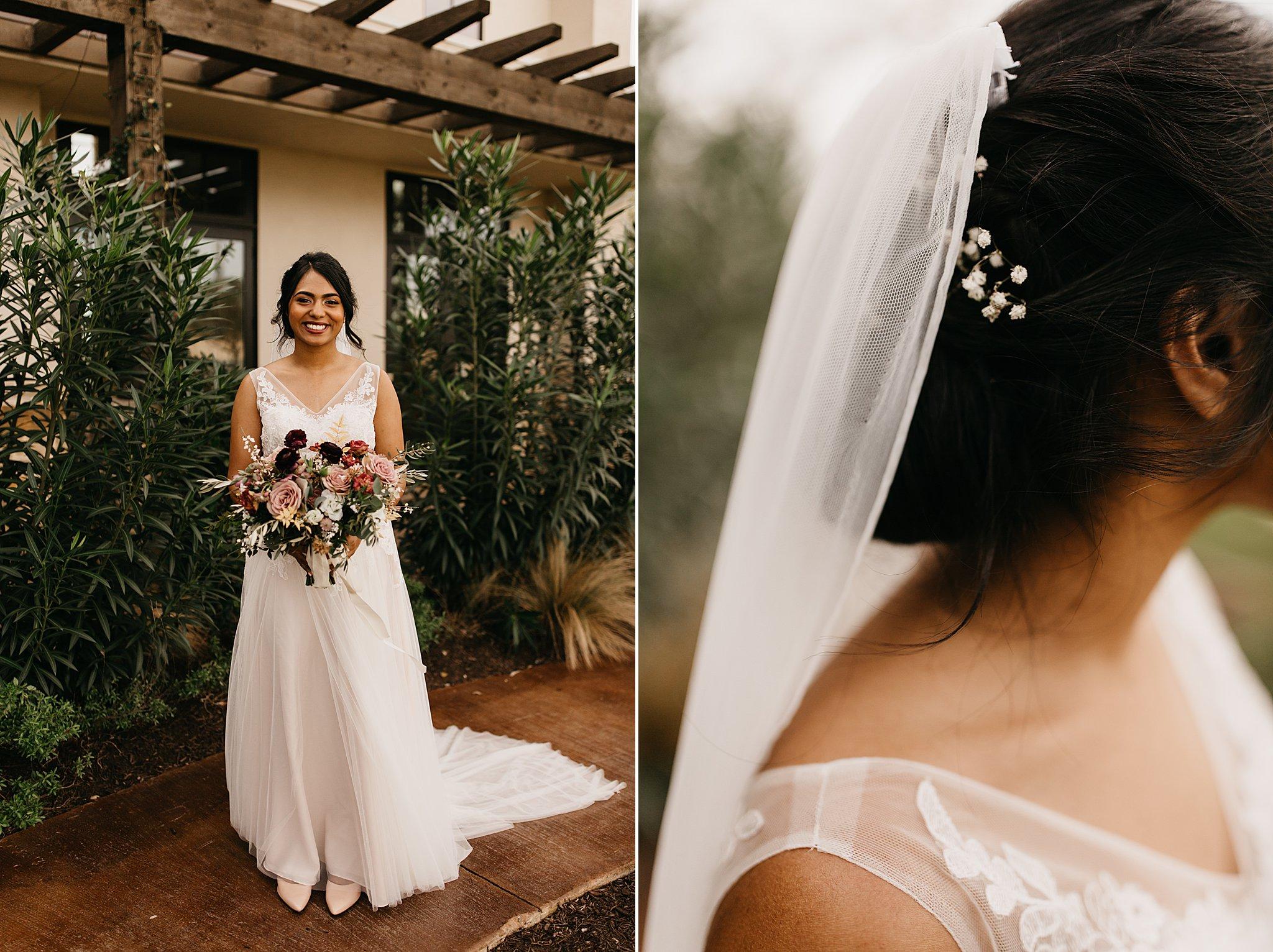 Wilderlove Co_Dripping Springs Texas_Texas Hill Country Wedding_Photography_0025.jpg