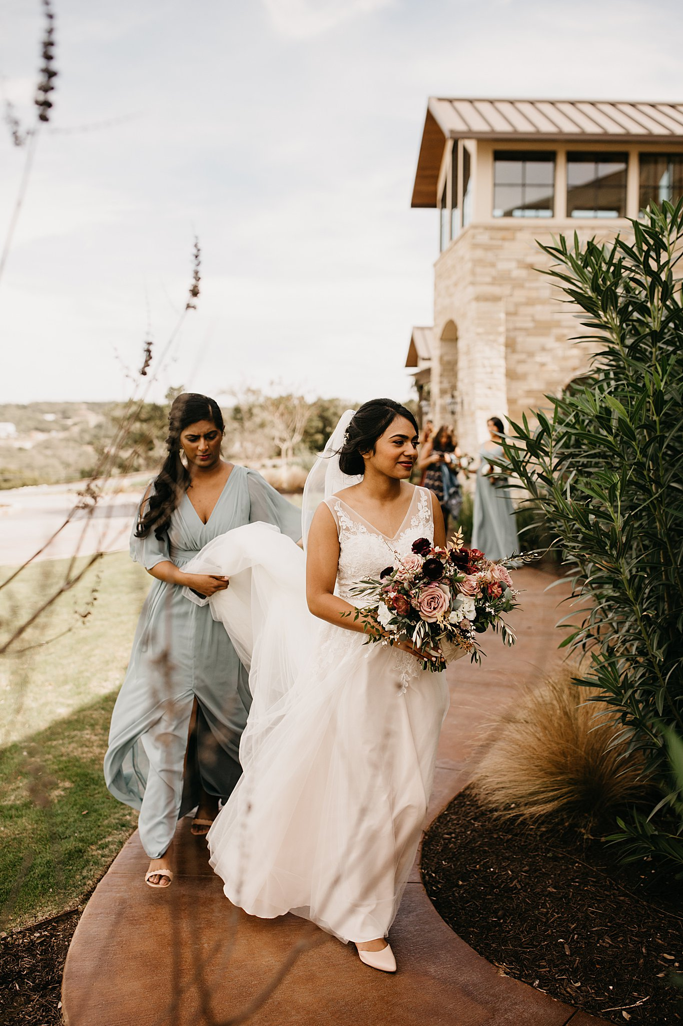 Wilderlove Co_Dripping Springs Texas_Texas Hill Country Wedding_Photography_0028.jpg