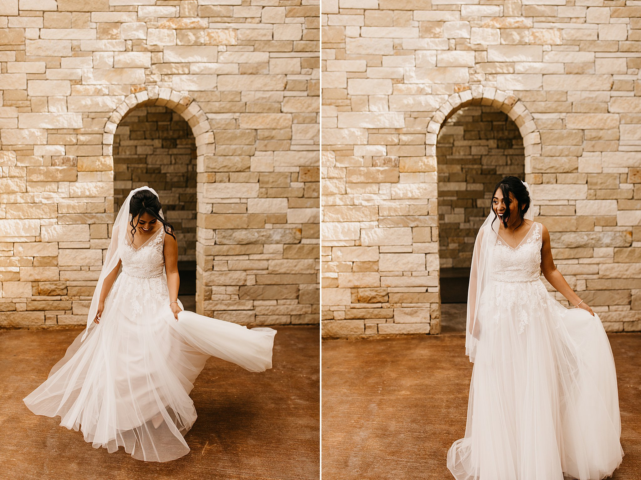 Wilderlove Co_Dripping Springs Texas_Texas Hill Country Wedding_Photography_0030.jpg