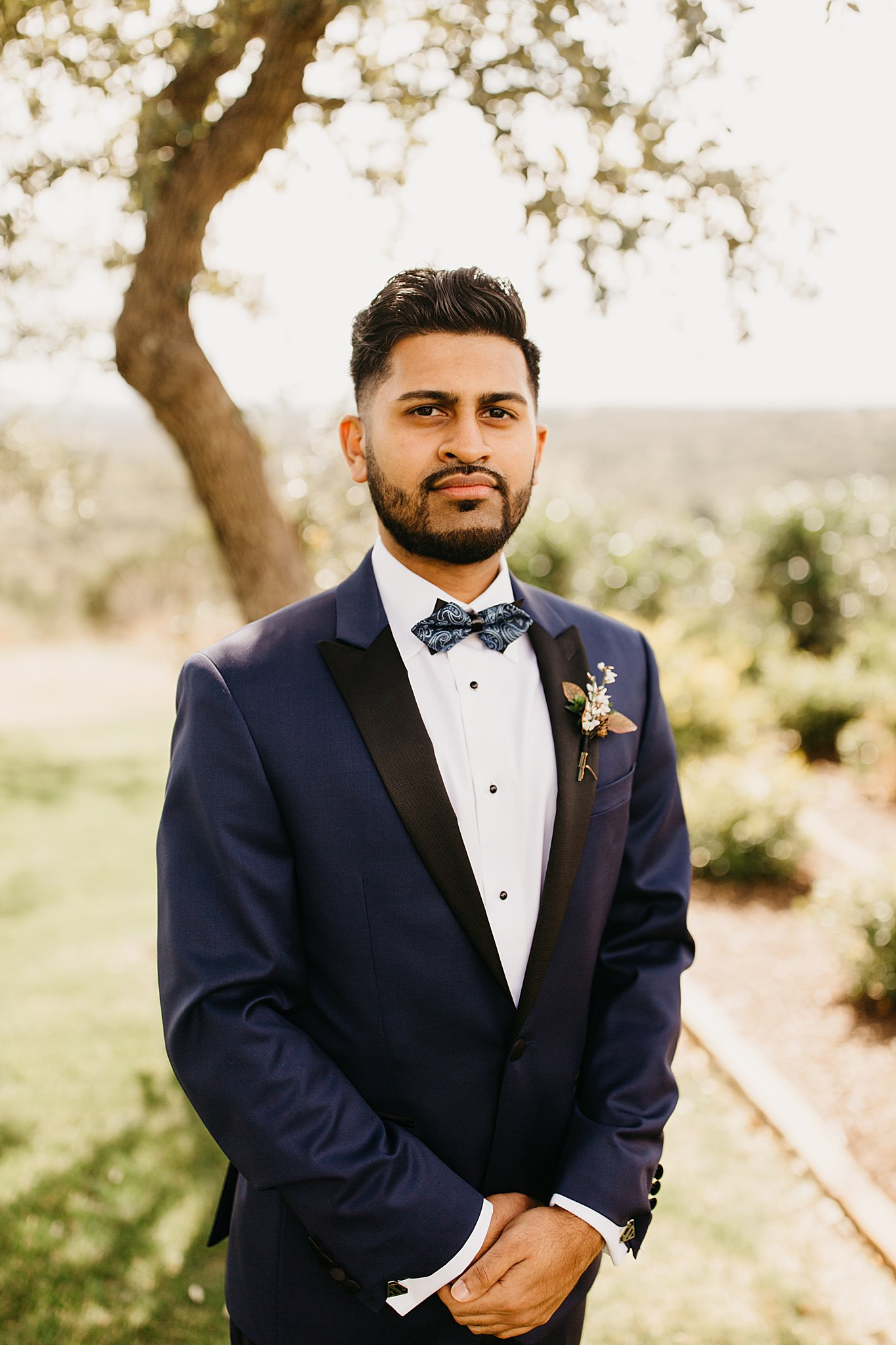 Wilderlove Co_Dripping Springs Texas_Texas Hill Country Wedding_Photography_0034.jpg