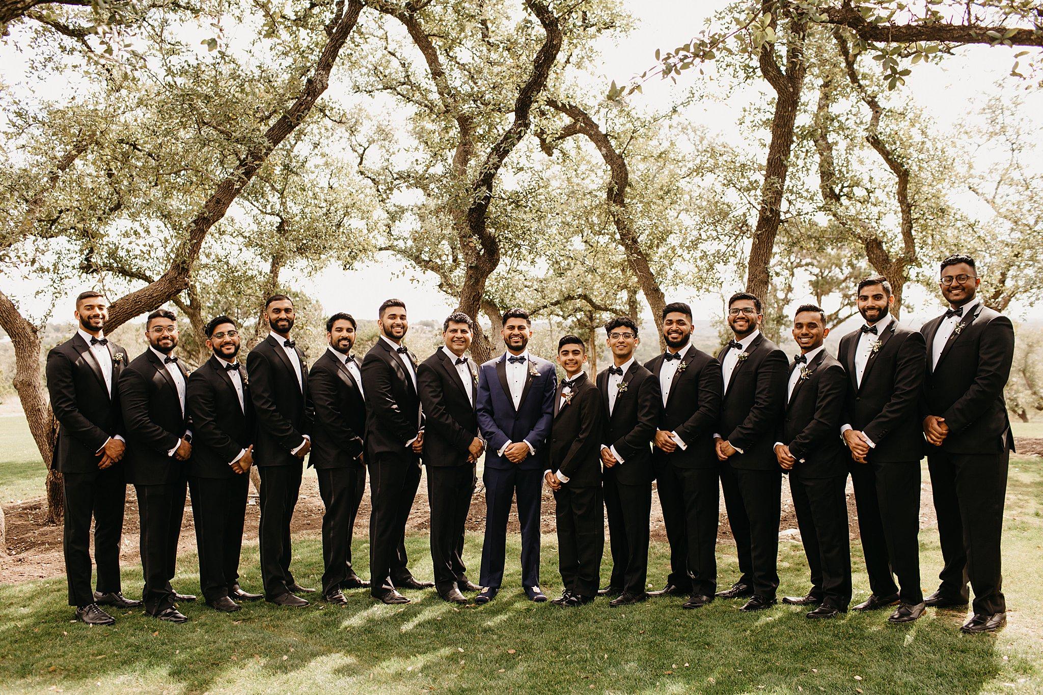 Wilderlove Co_Dripping Springs Texas_Texas Hill Country Wedding_Photography_0033.jpg