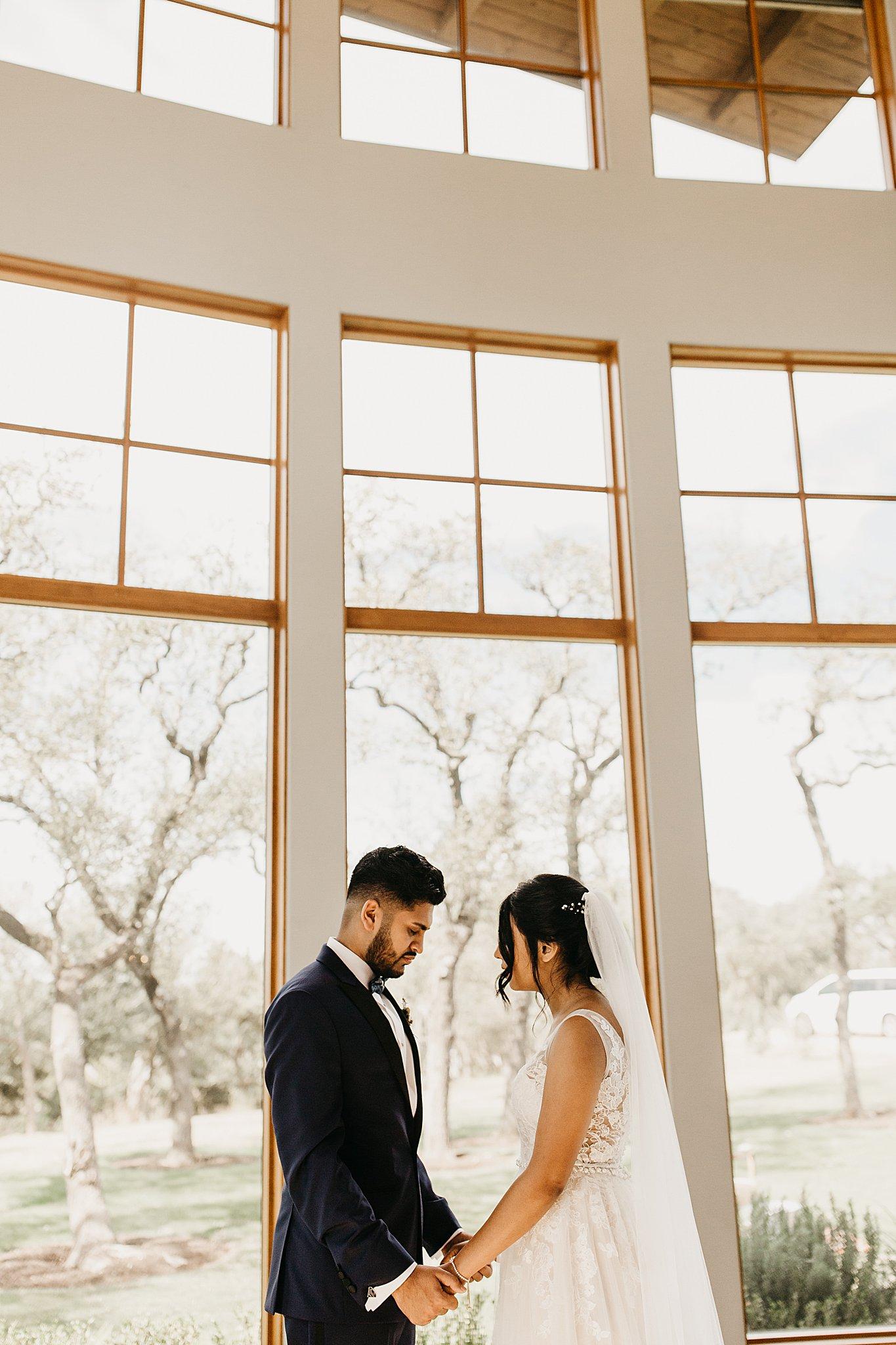 Wilderlove Co_Dripping Springs Texas_Texas Hill Country Wedding_Photography_0042.jpg