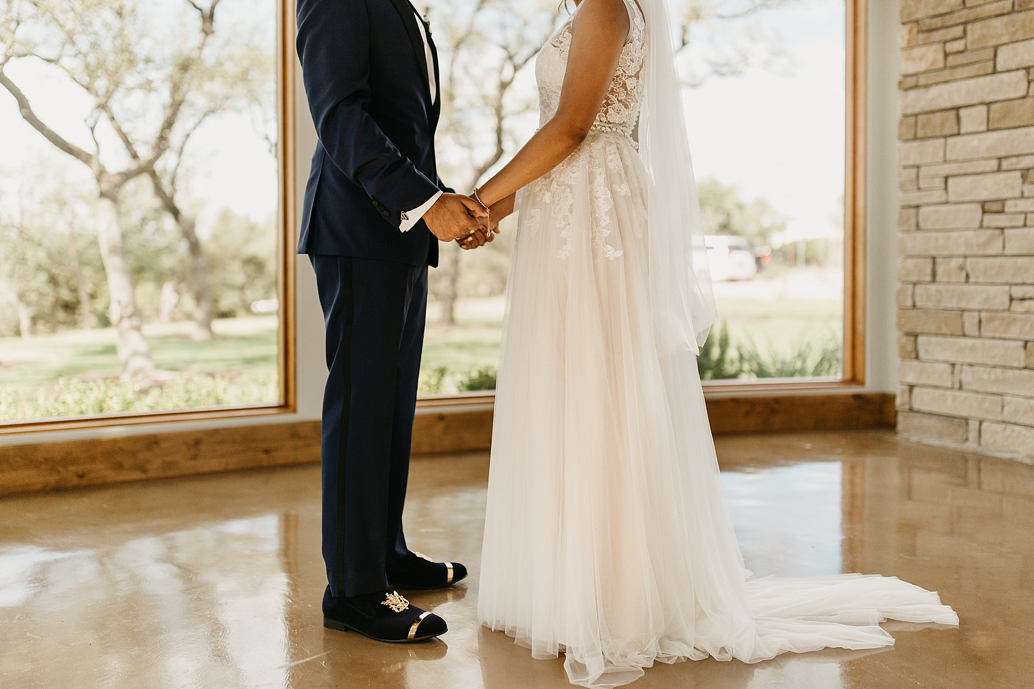 Wilderlove Co_Dripping Springs Texas_Texas Hill Country Wedding_Photography_0043.jpg