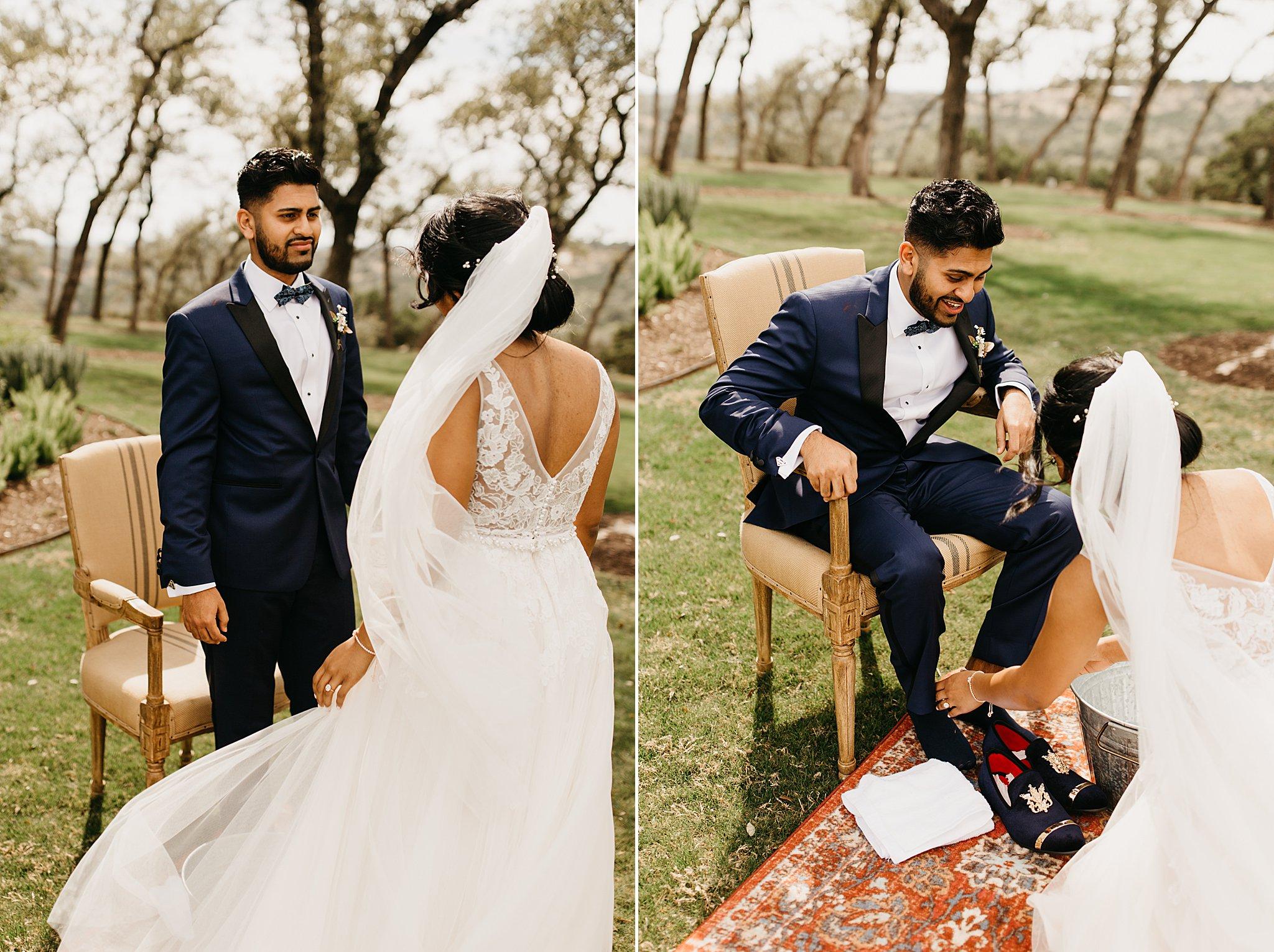 Wilderlove Co_Dripping Springs Texas_Texas Hill Country Wedding_Photography_0046.jpg