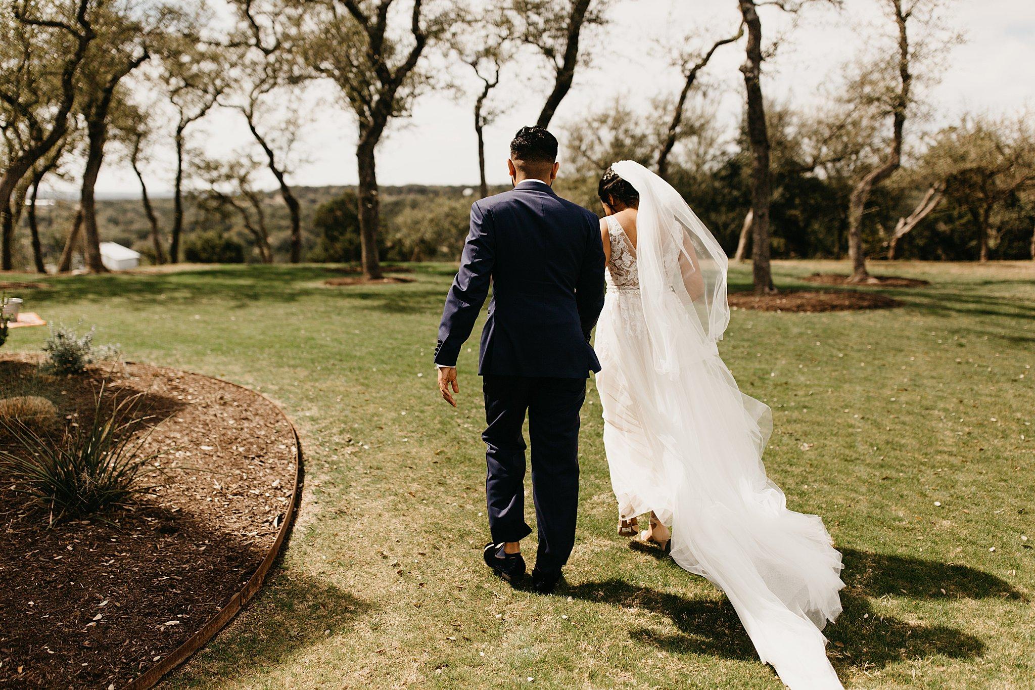 Wilderlove Co_Dripping Springs Texas_Texas Hill Country Wedding_Photography_0045.jpg