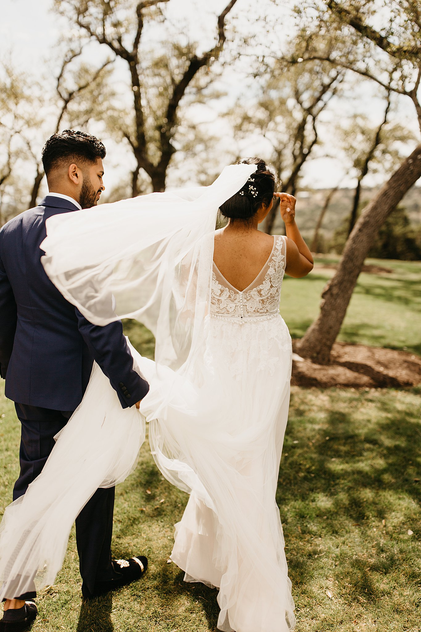 Wilderlove Co_Dripping Springs Texas_Texas Hill Country Wedding_Photography_0048.jpg