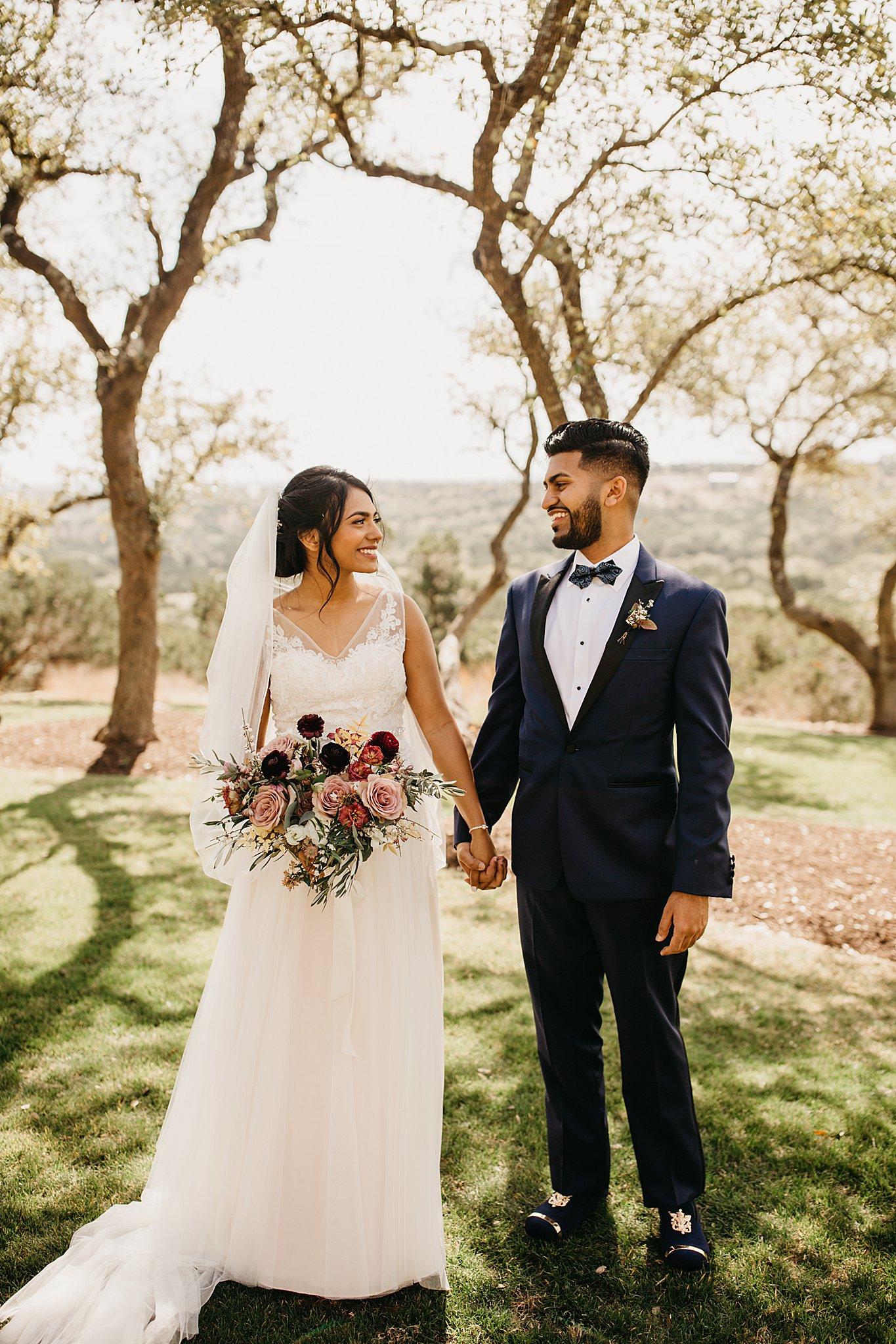 Wilderlove Co_Dripping Springs Texas_Texas Hill Country Wedding_Photography_0055.jpg
